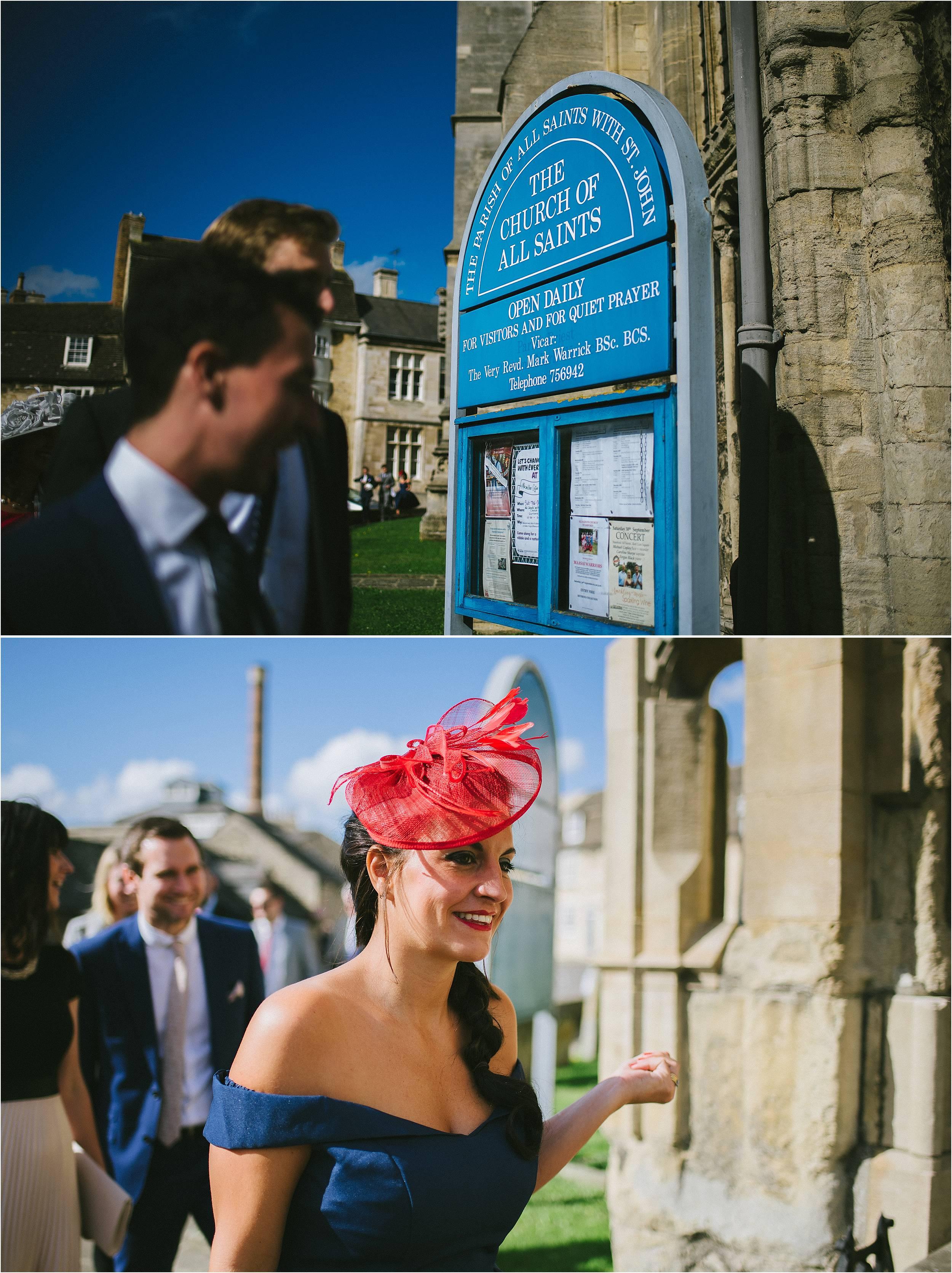 Stamford Wedding Photography_0056.jpg