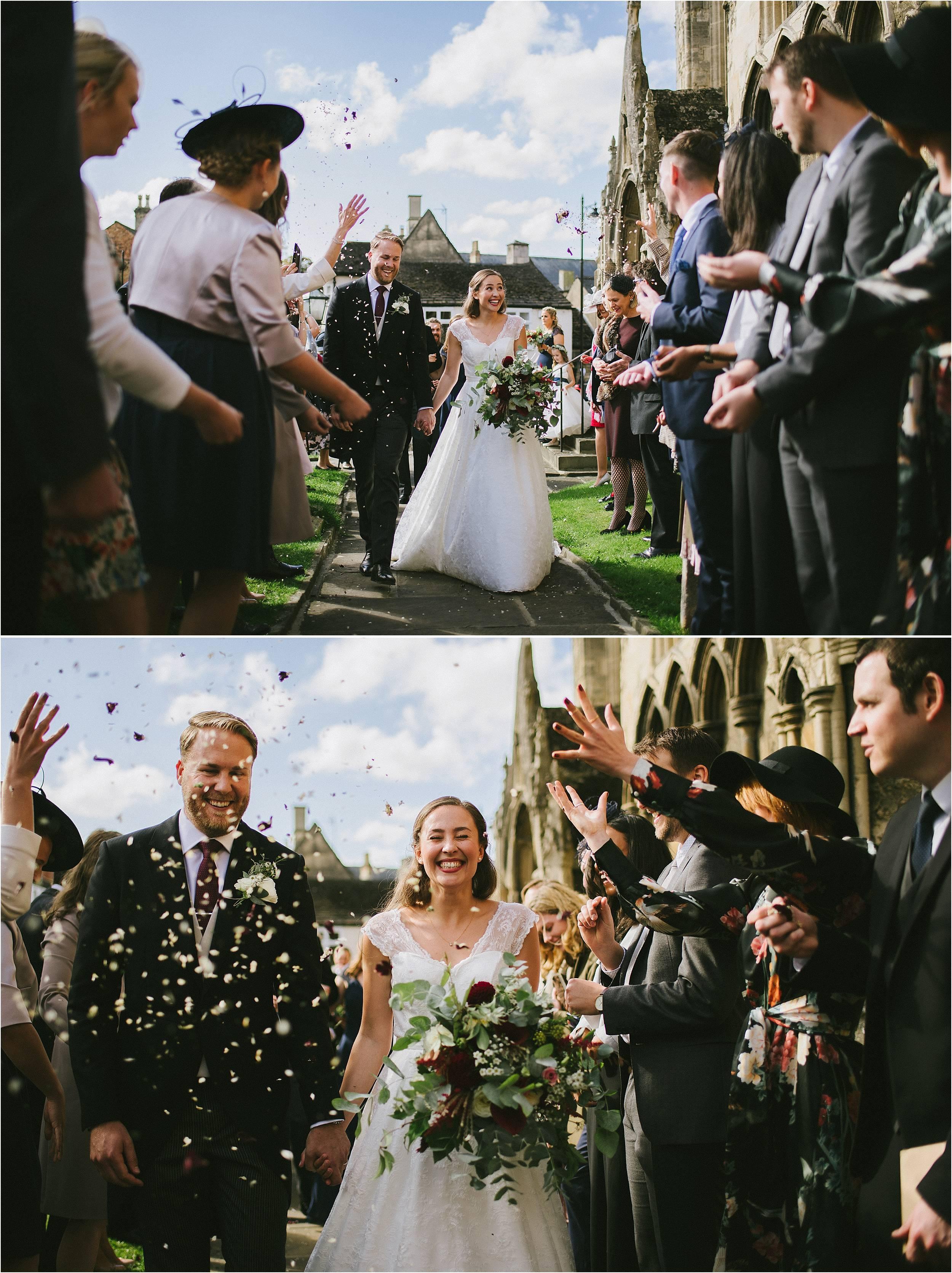 Stamford Wedding Photography_0057.jpg
