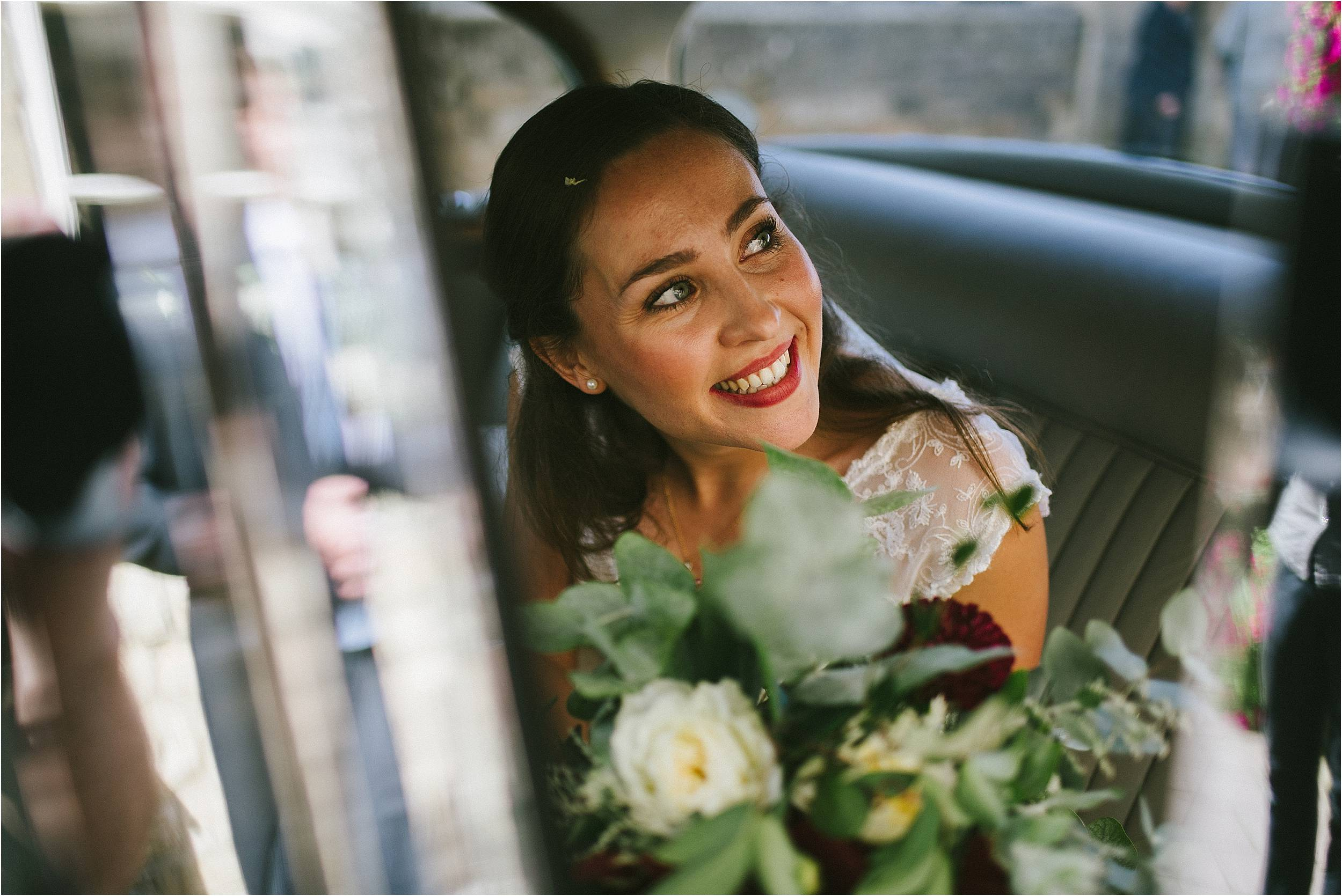 Stamford Wedding Photography_0059.jpg