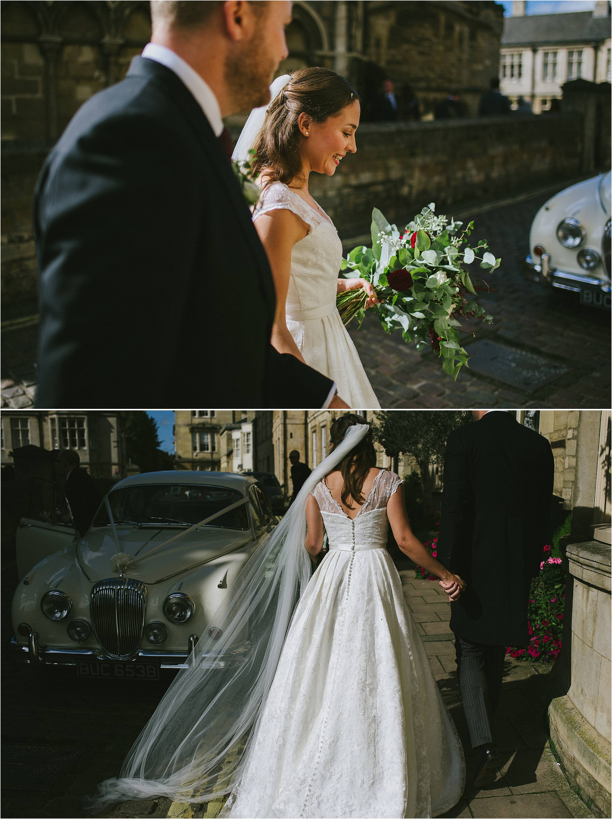 Stamford Wedding Photography_0058.jpg