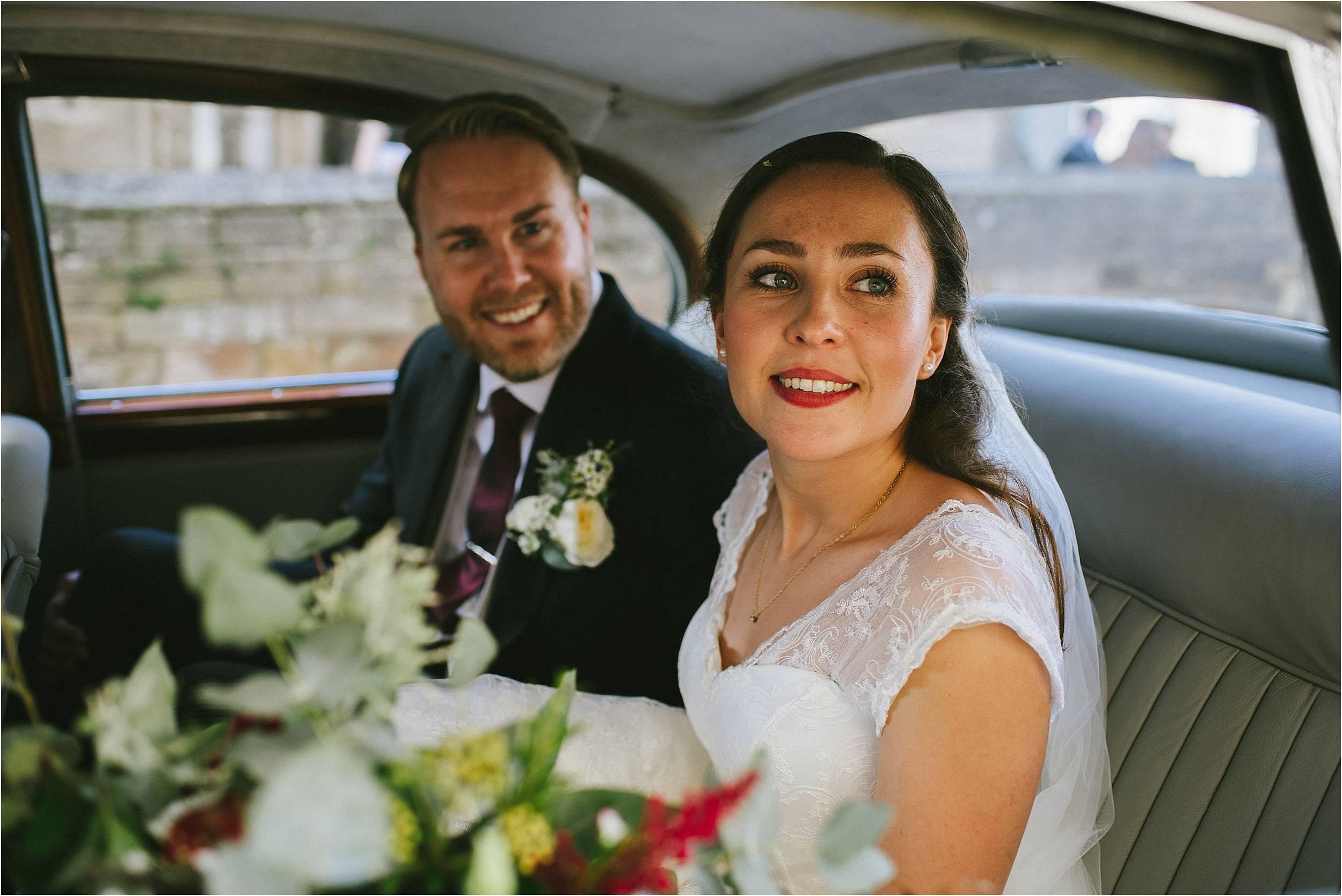 Stamford Wedding Photography_0060.jpg