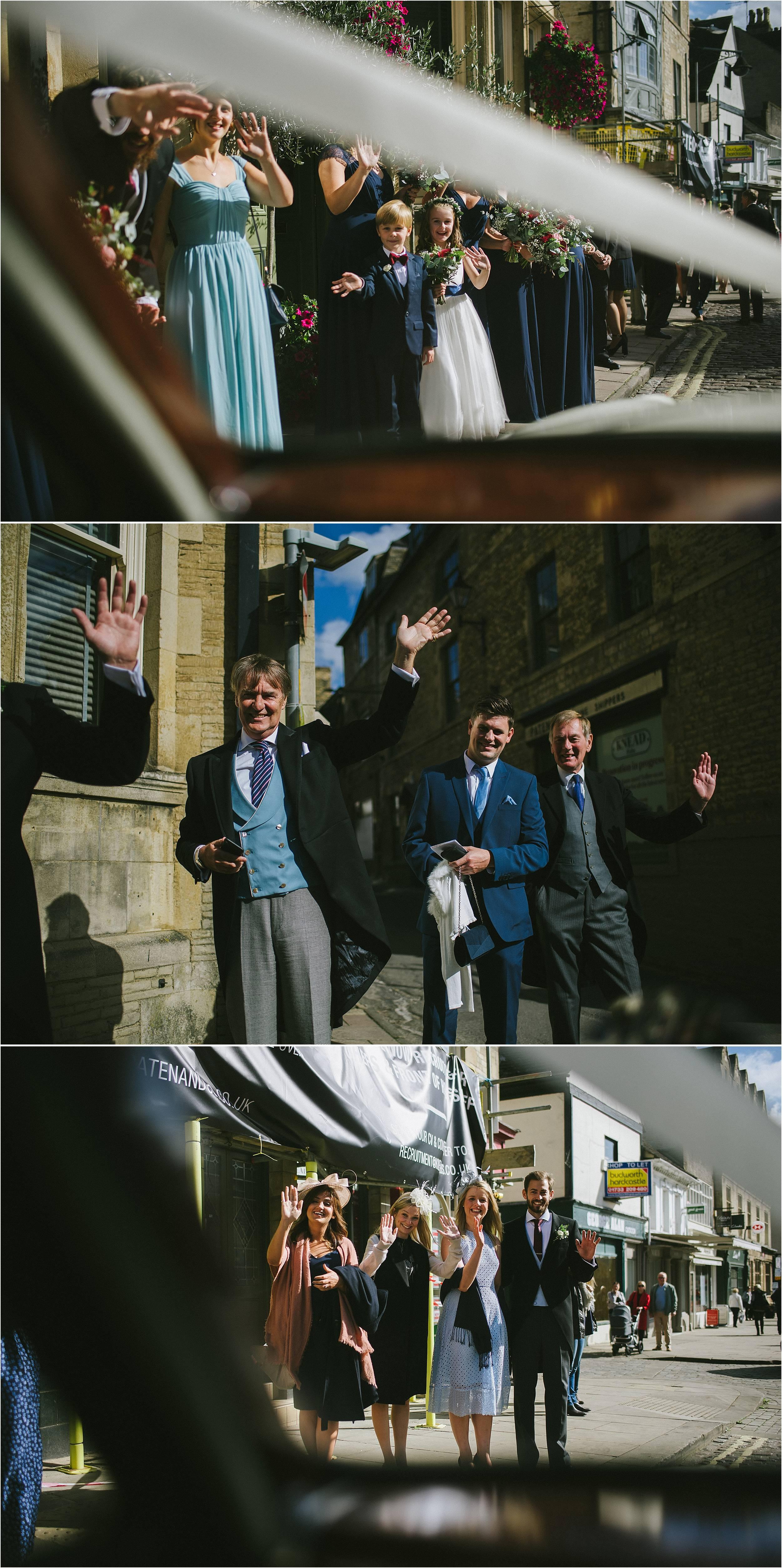 Stamford Wedding Photography_0061.jpg