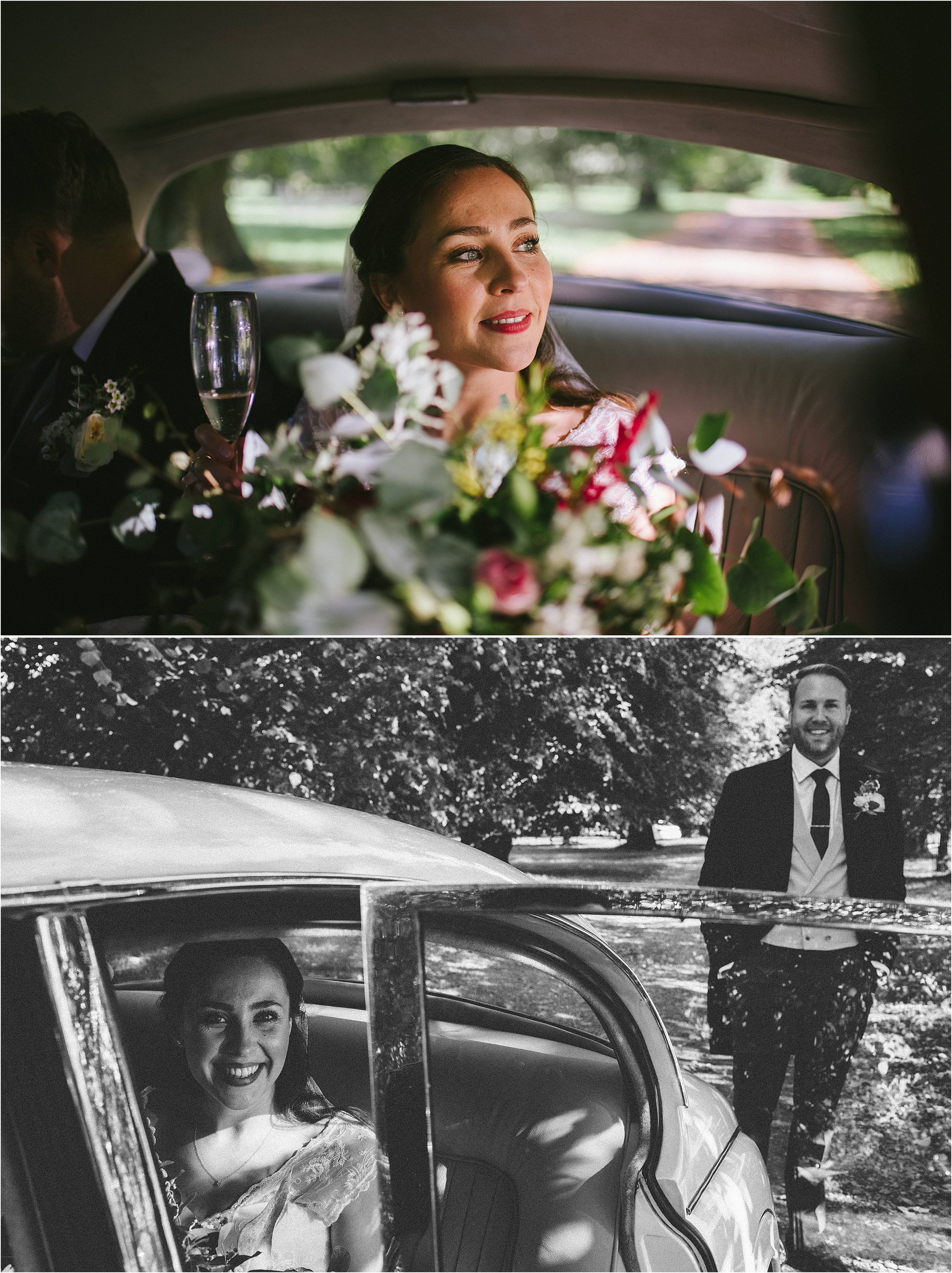 Stamford Wedding Photography_0064.jpg