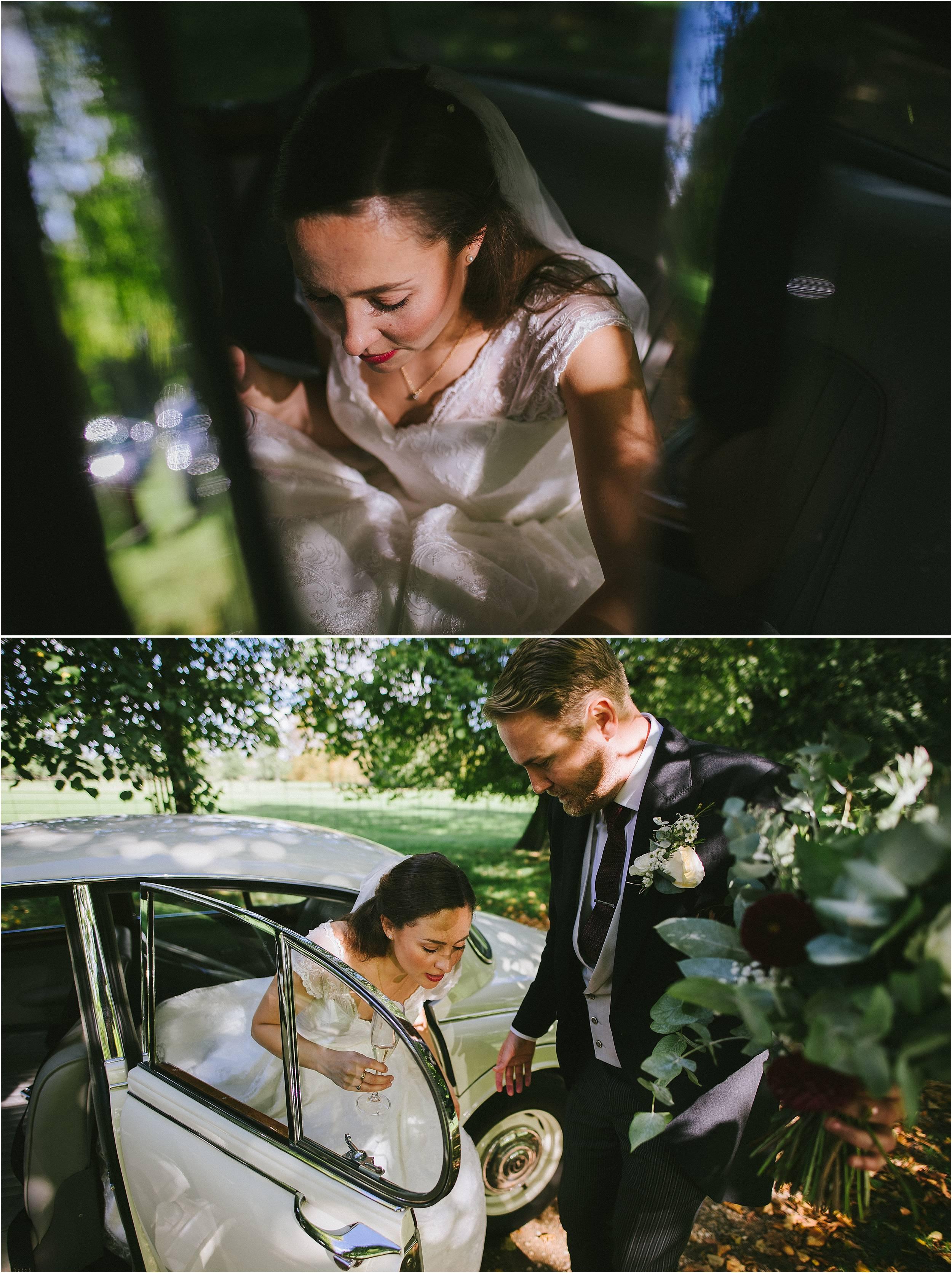 Stamford Wedding Photography_0065.jpg