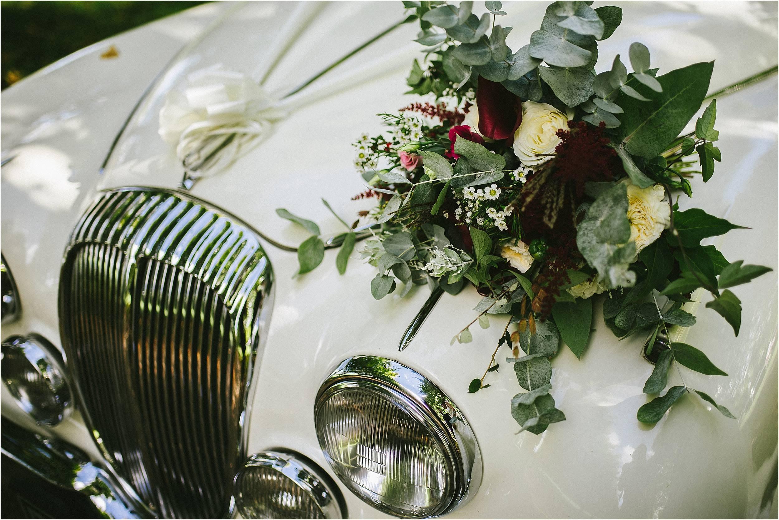 Stamford Wedding Photography_0068.jpg