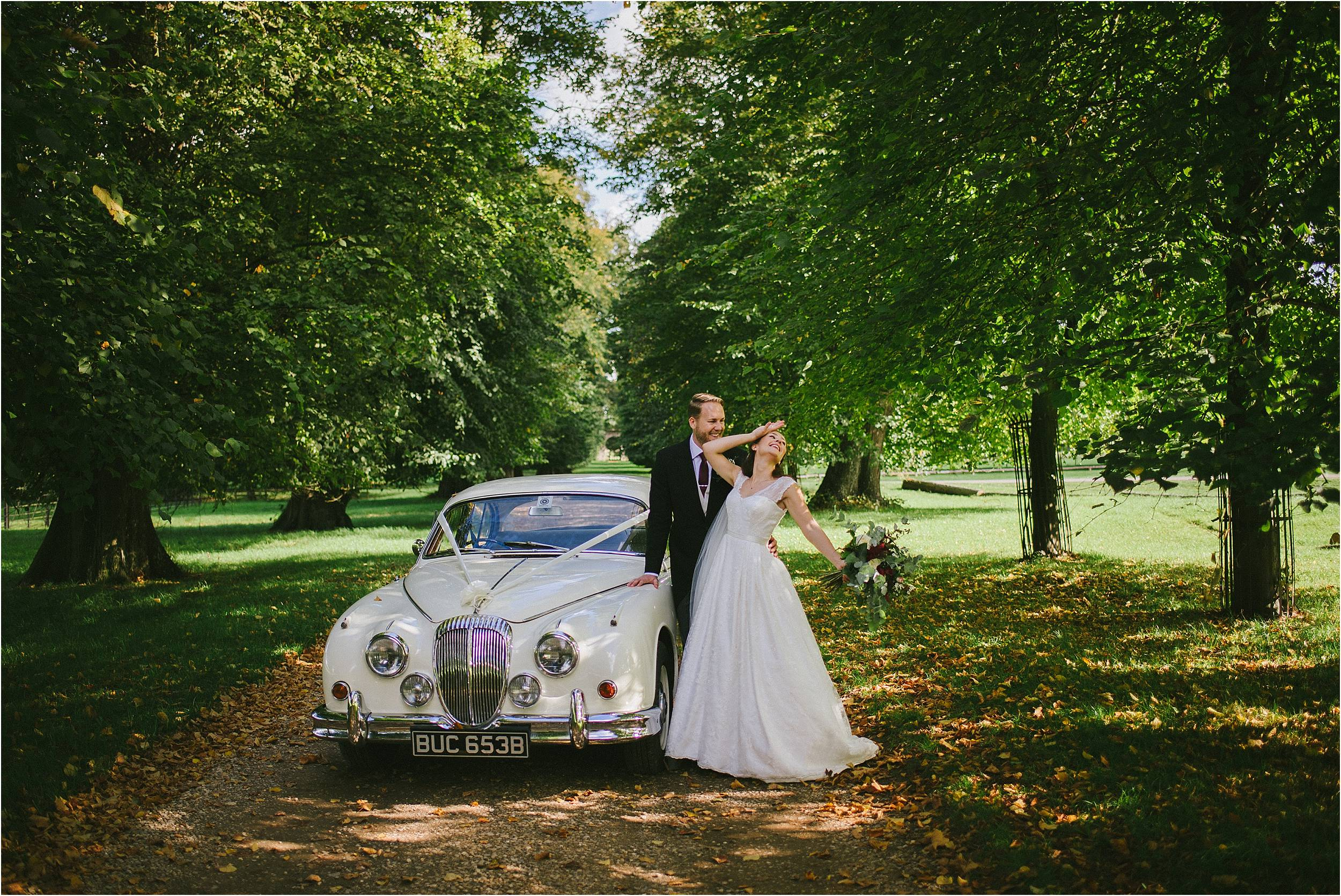 Stamford Wedding Photography_0067.jpg