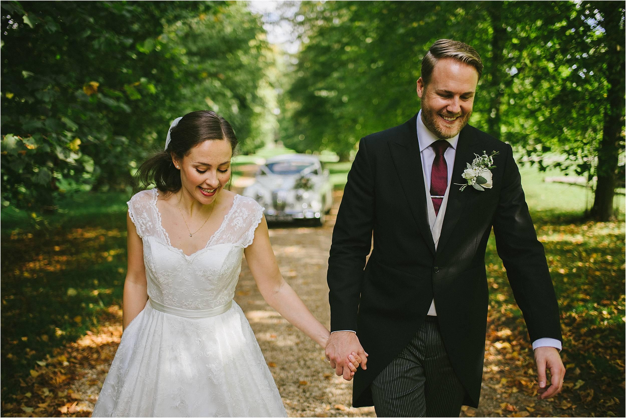 Stamford Wedding Photography_0069.jpg