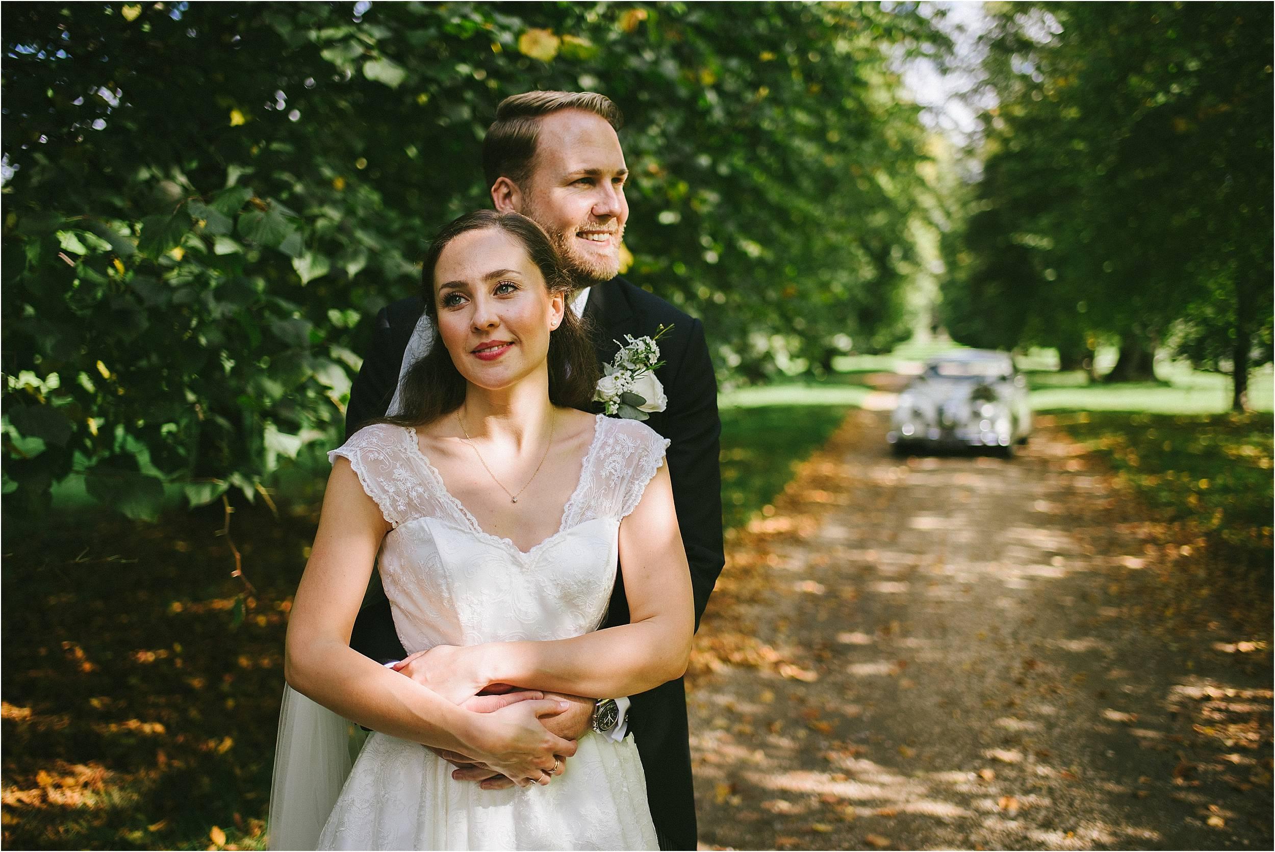 Stamford Wedding Photography_0070.jpg