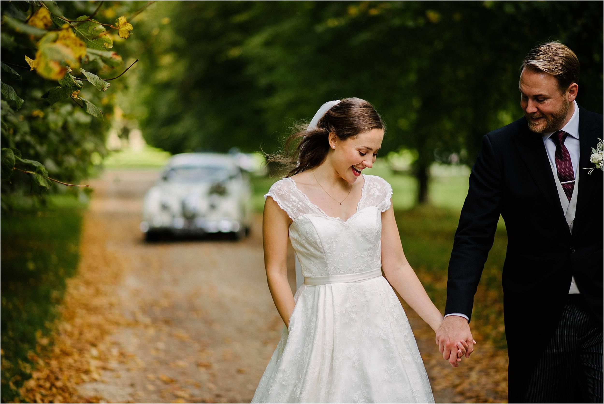 Stamford Wedding Photography_0072.jpg