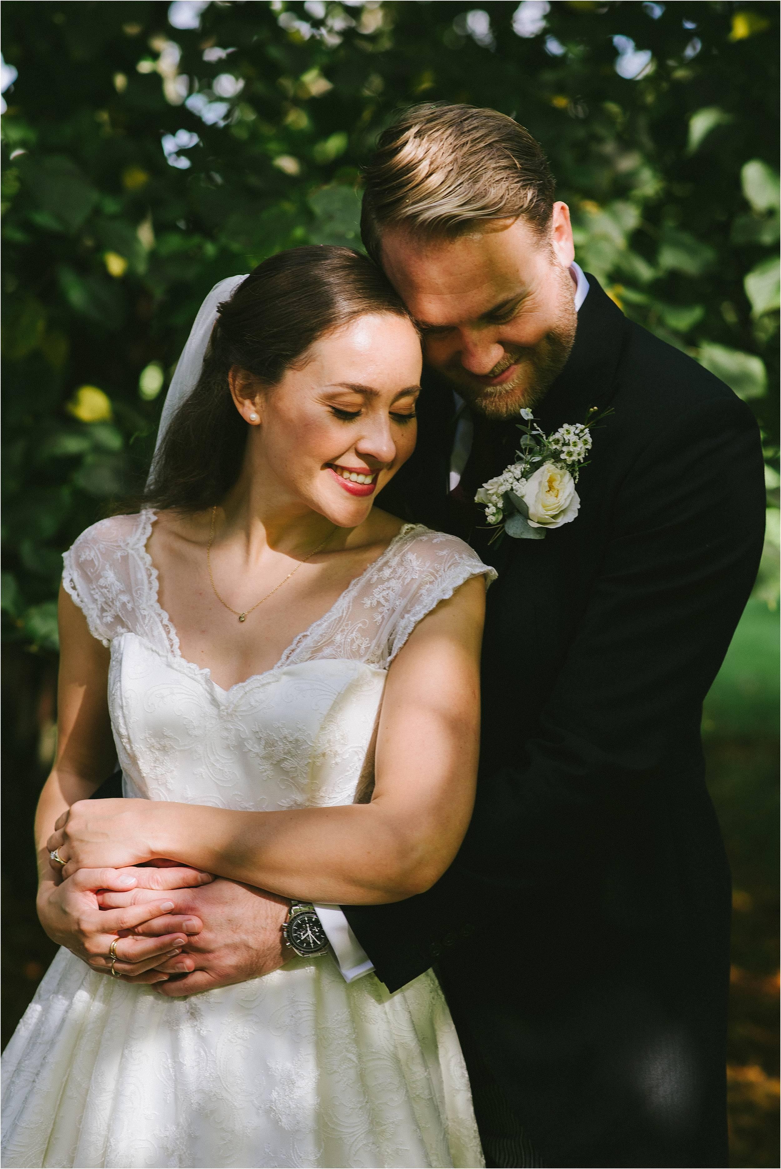 Stamford Wedding Photography_0071.jpg