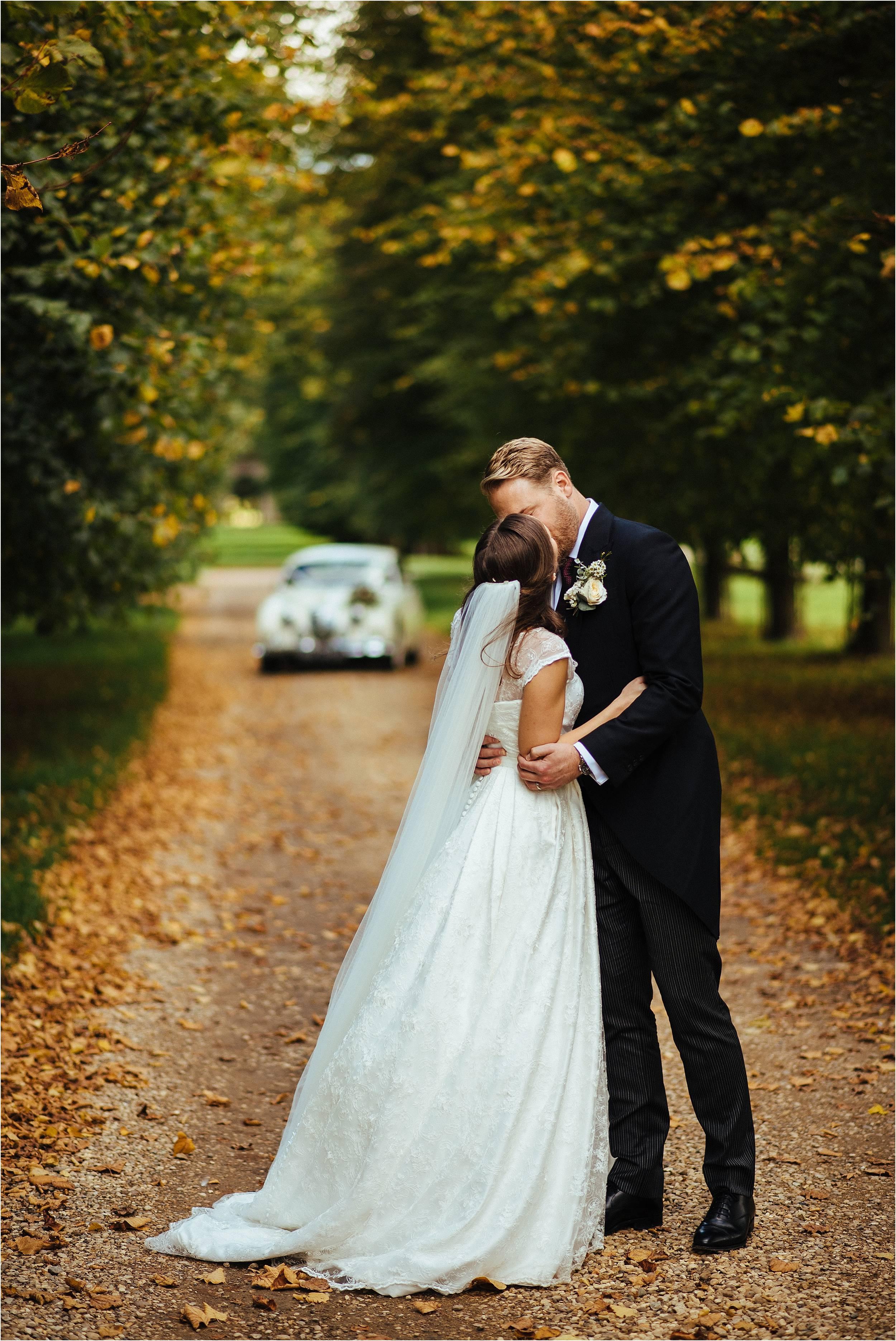 Stamford Wedding Photography_0073.jpg