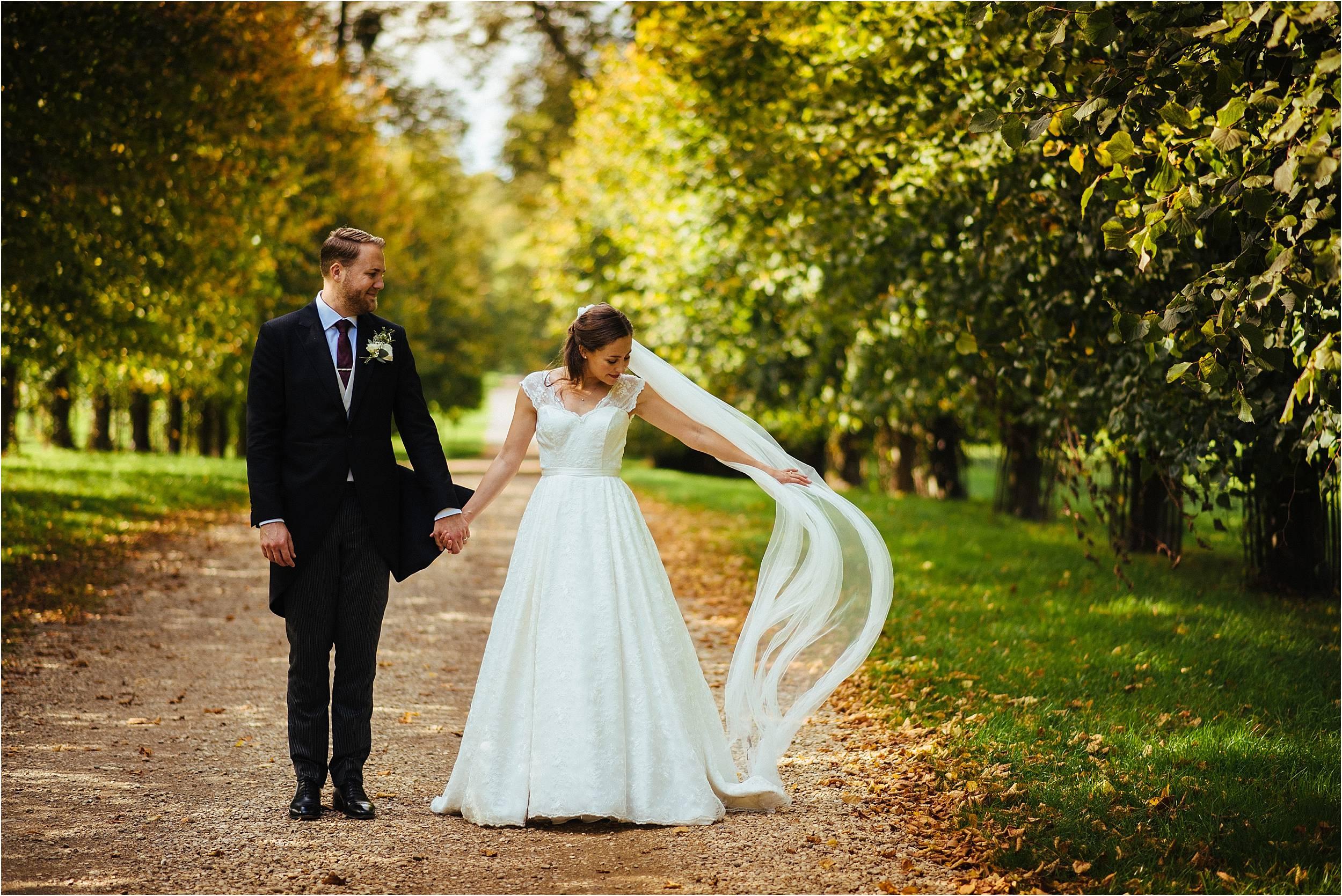 Stamford Wedding Photography_0075.jpg