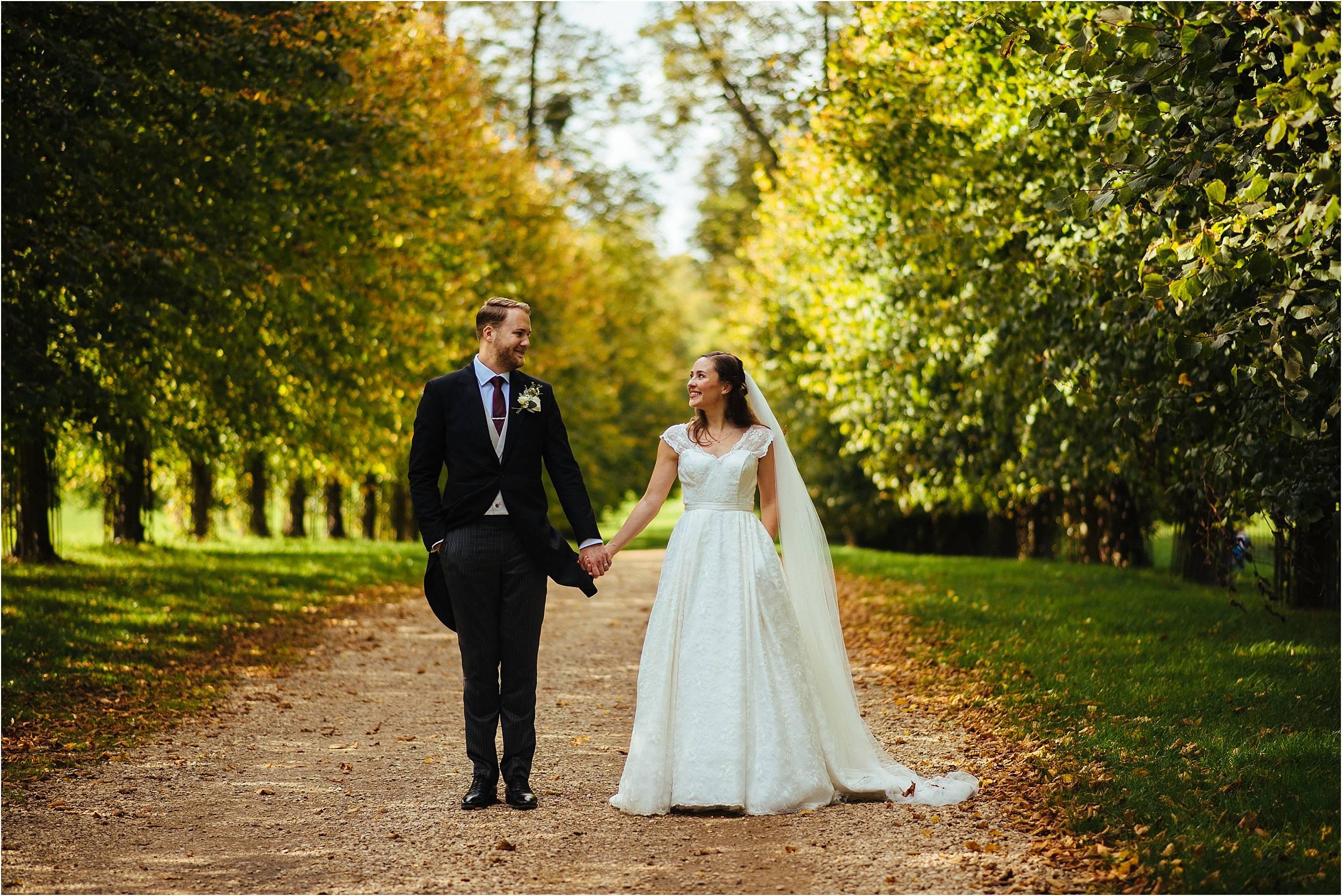 Stamford Wedding Photography_0076.jpg