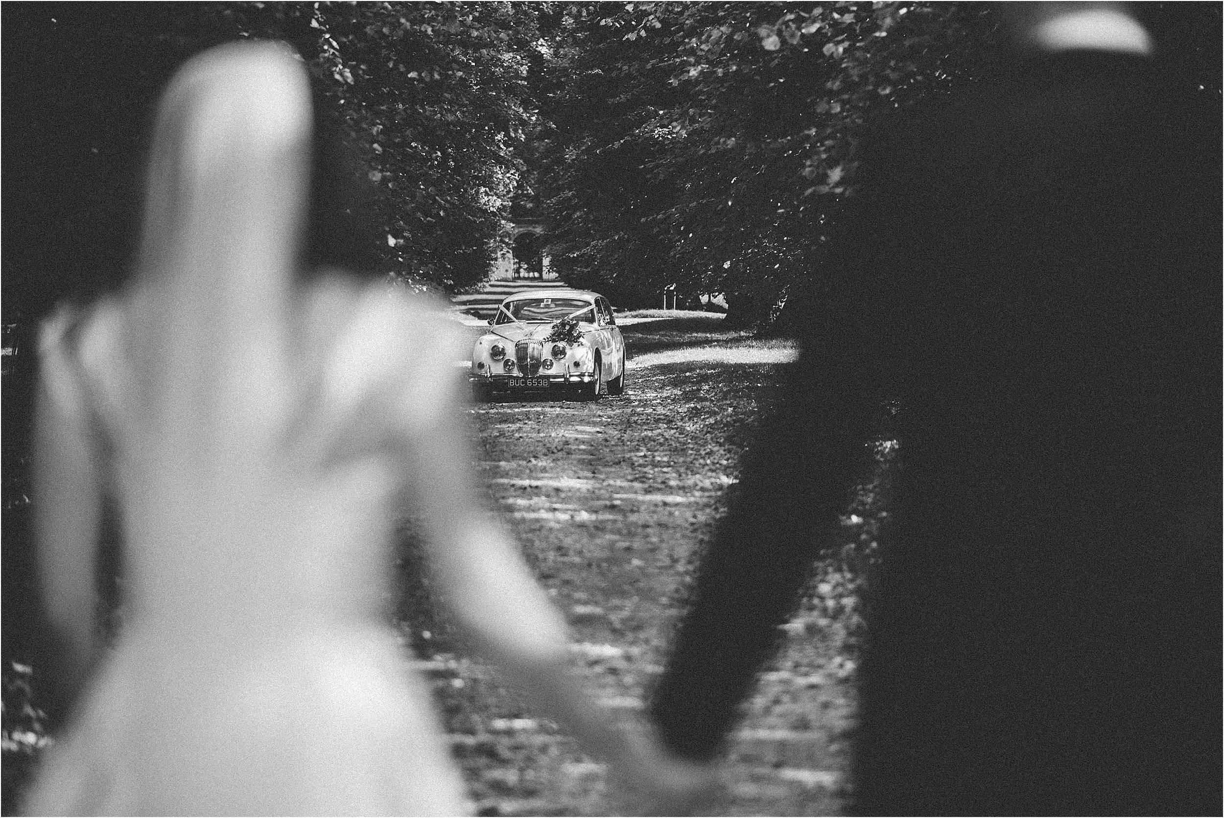 Stamford Wedding Photography_0077.jpg