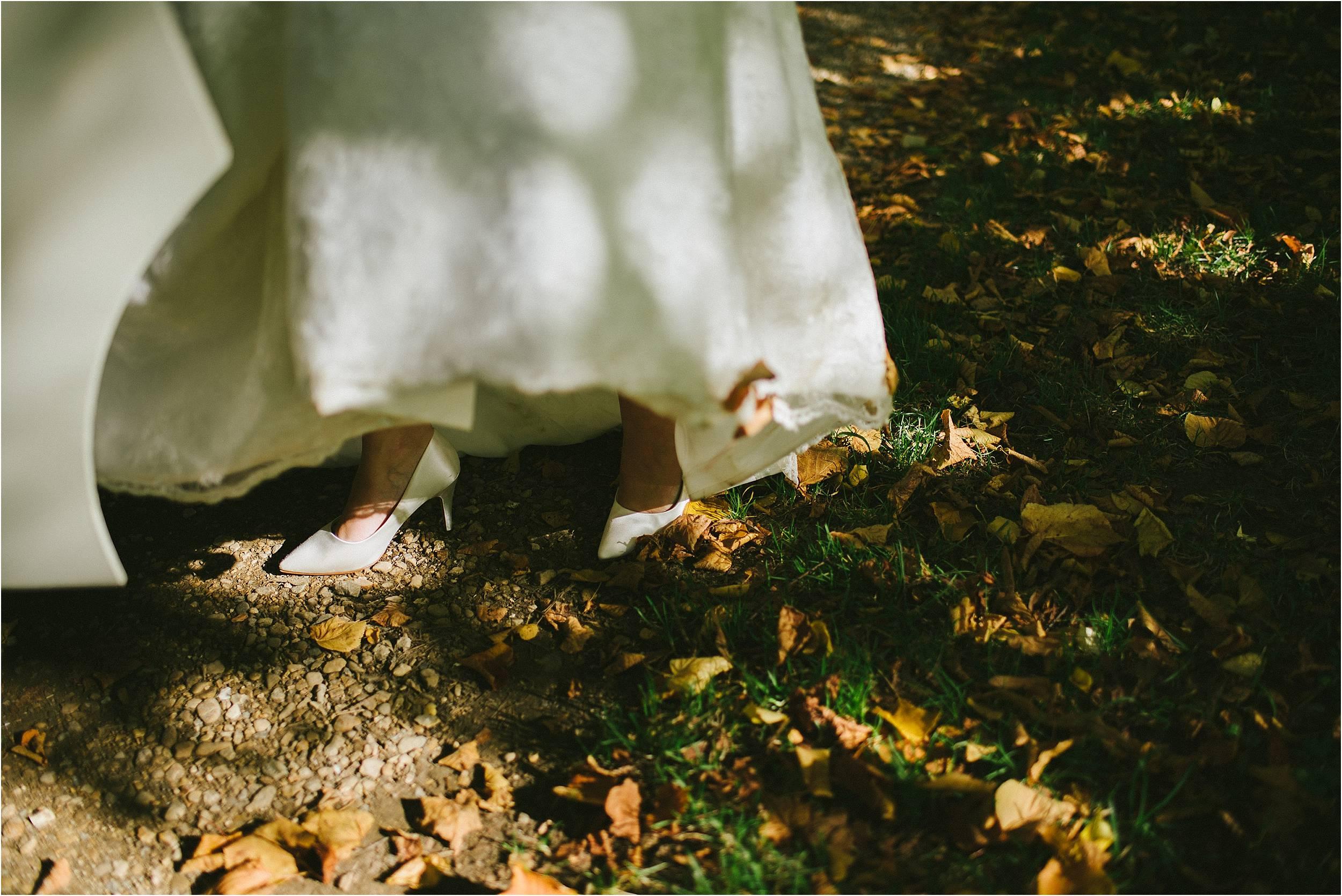 Stamford Wedding Photography_0078.jpg