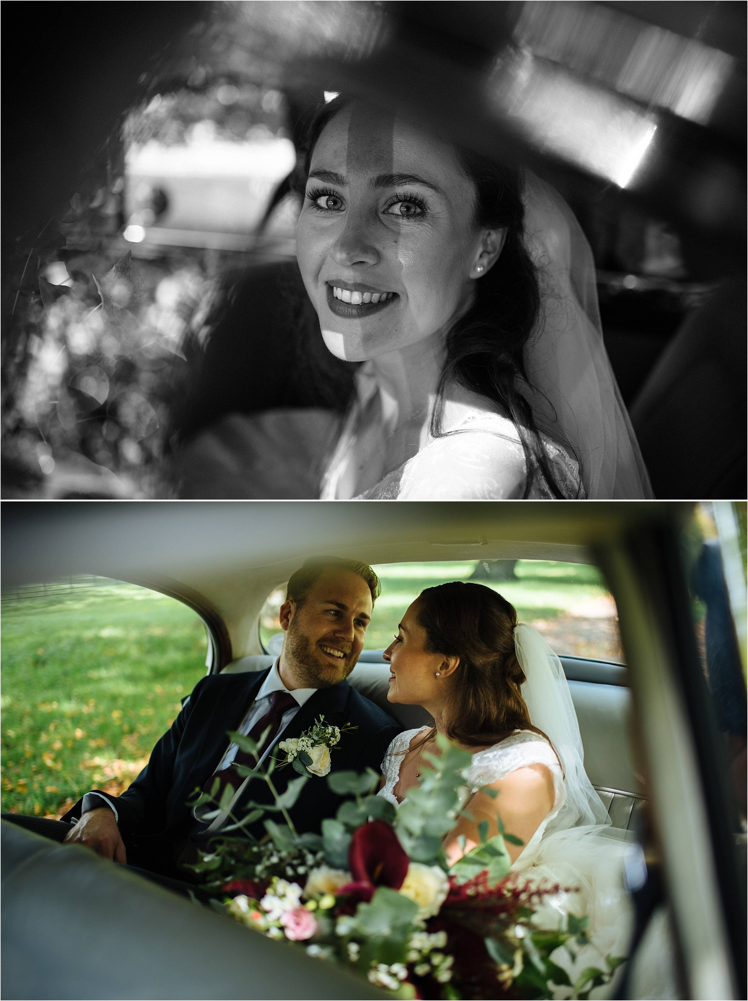 Stamford Wedding Photography_0079.jpg