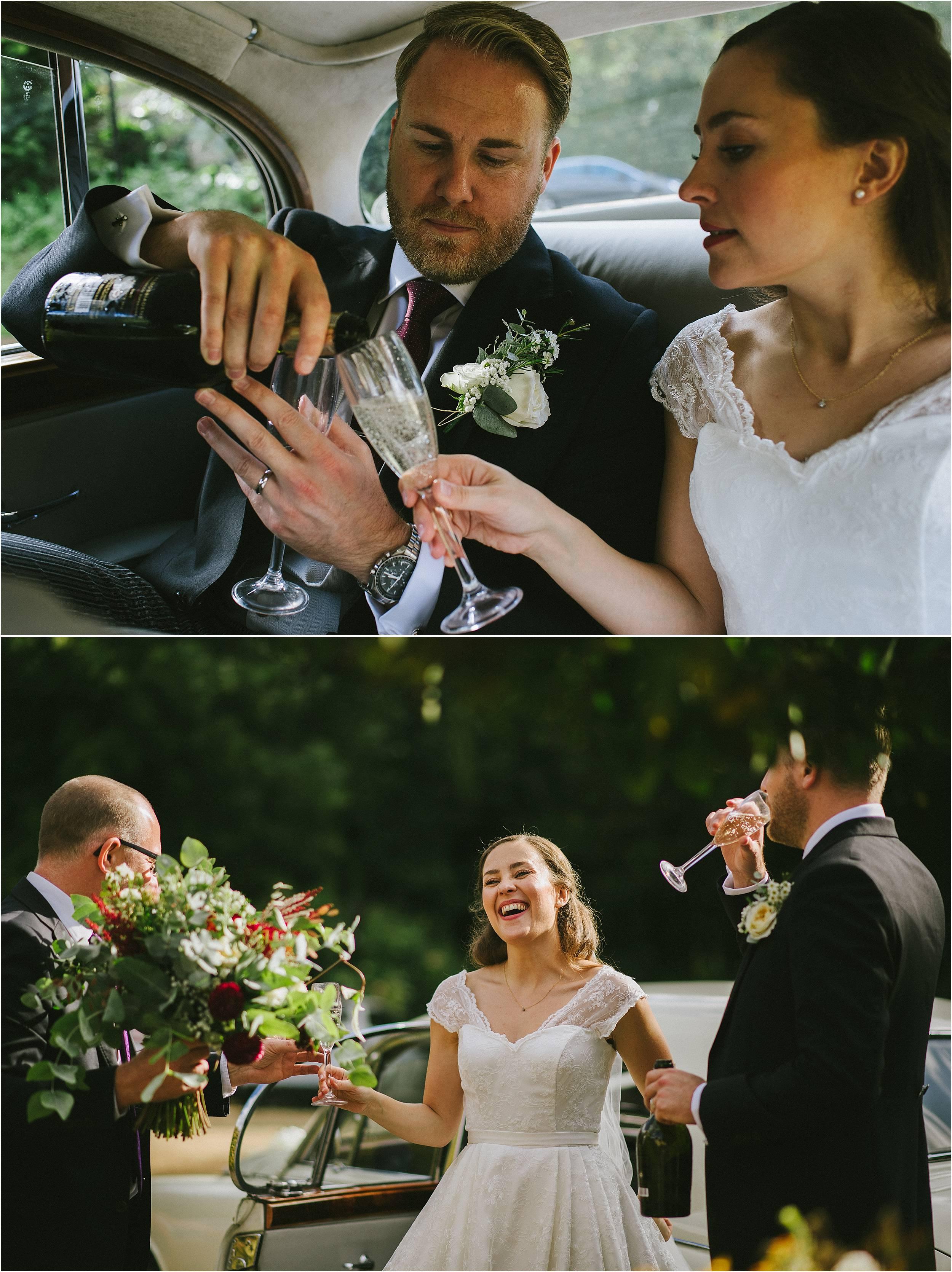 Stamford Wedding Photography_0080.jpg