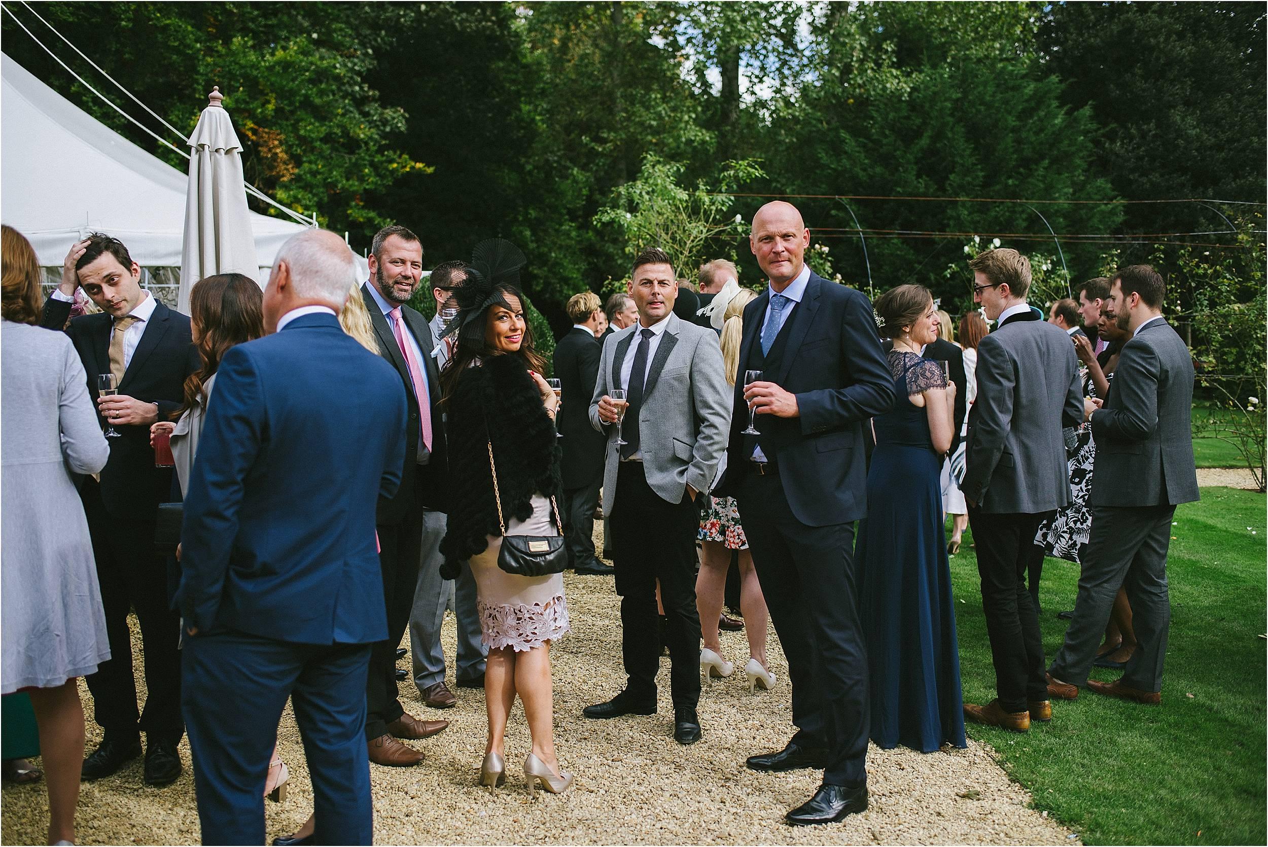 Stamford Wedding Photography_0081.jpg