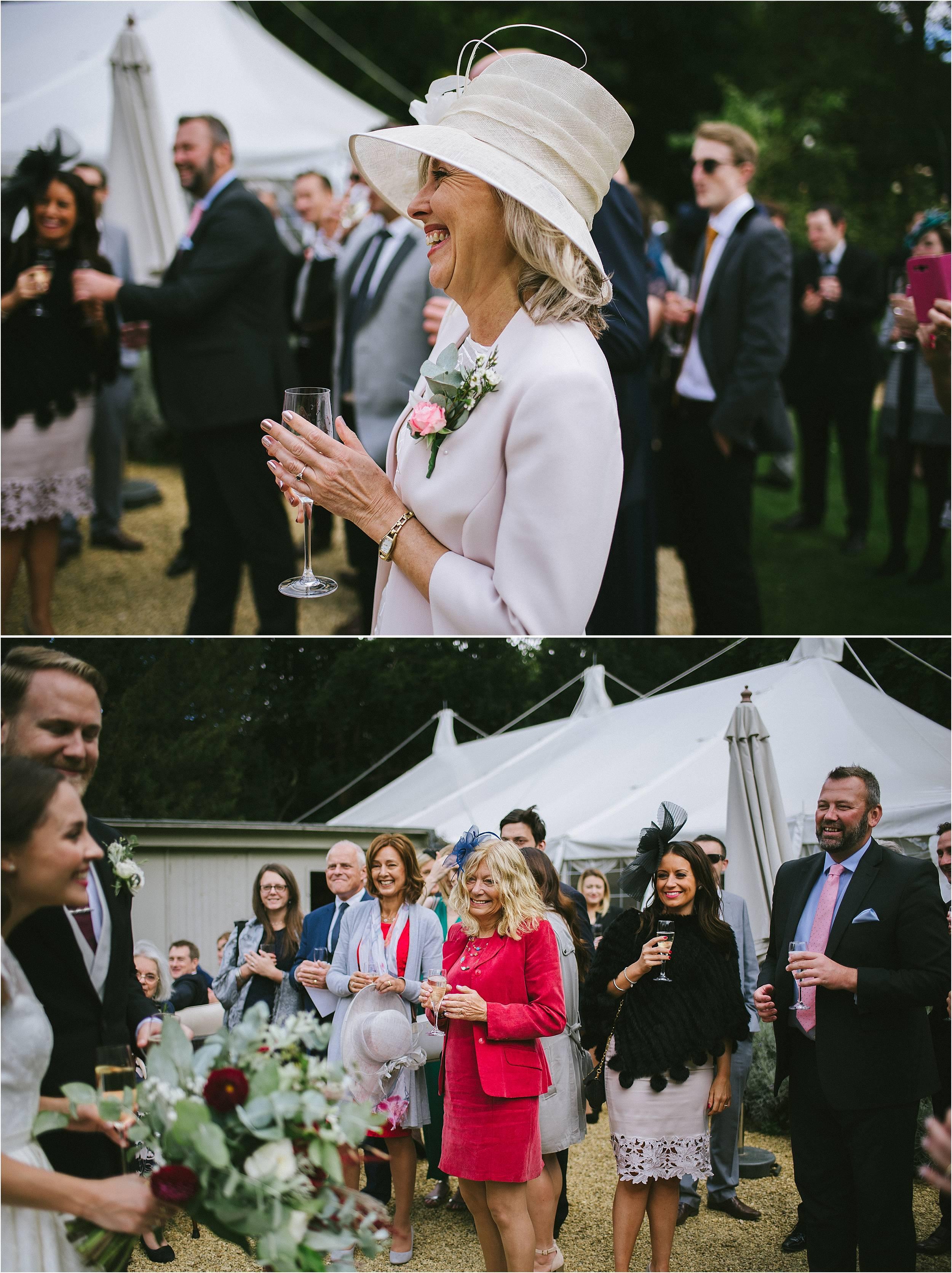Stamford Wedding Photography_0083.jpg