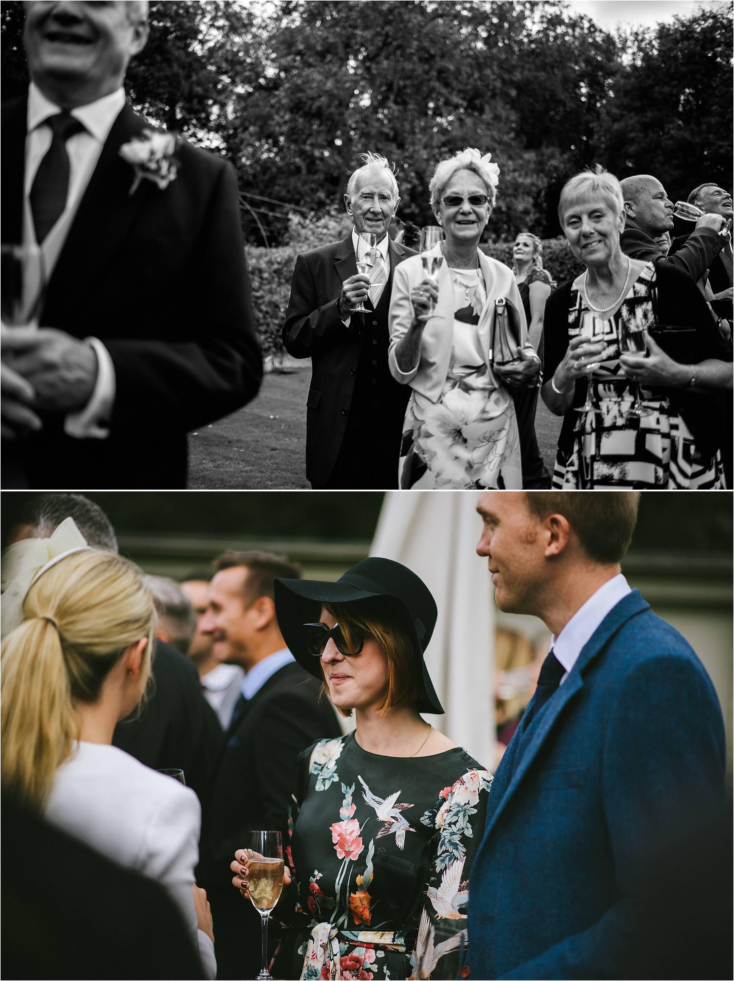Stamford Wedding Photography_0084.jpg