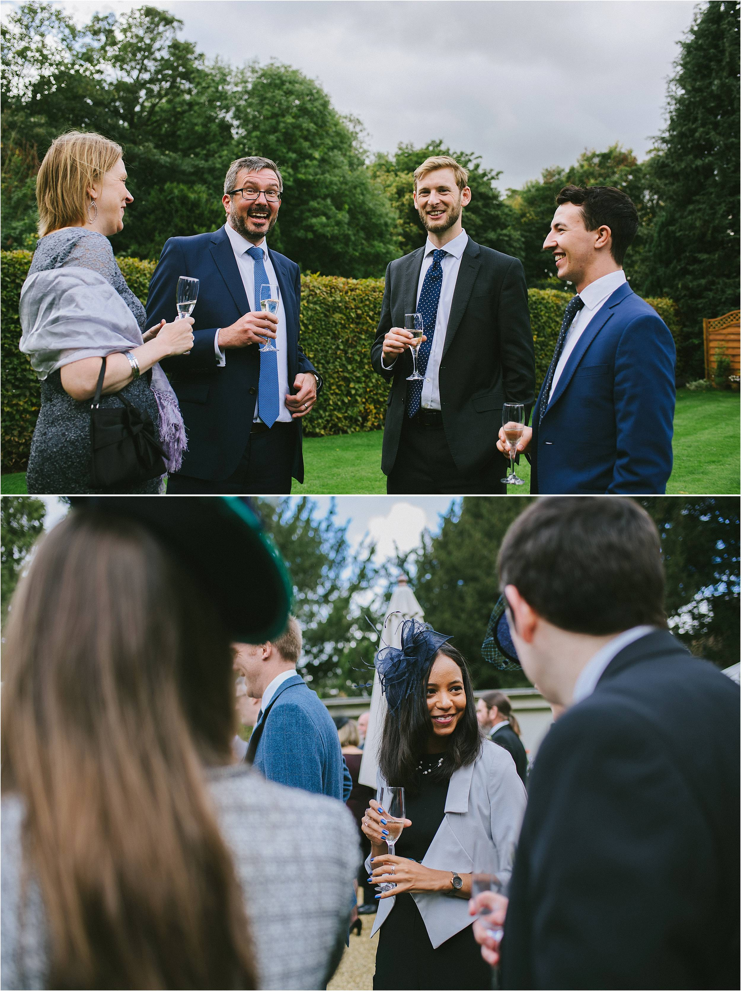 Stamford Wedding Photography_0085.jpg