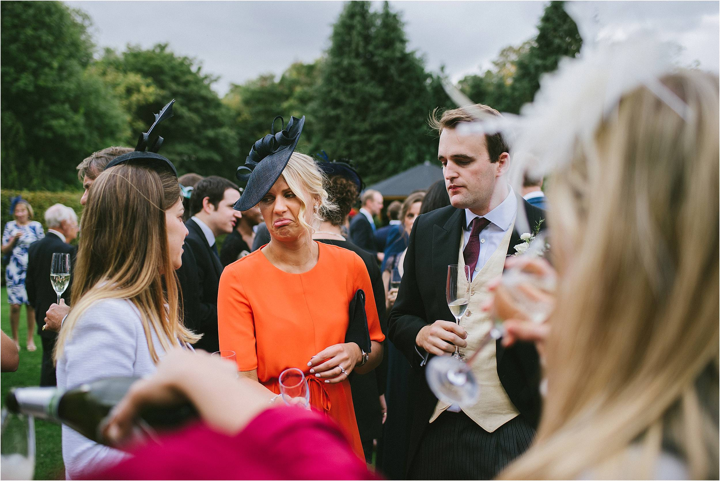 Stamford Wedding Photography_0087.jpg