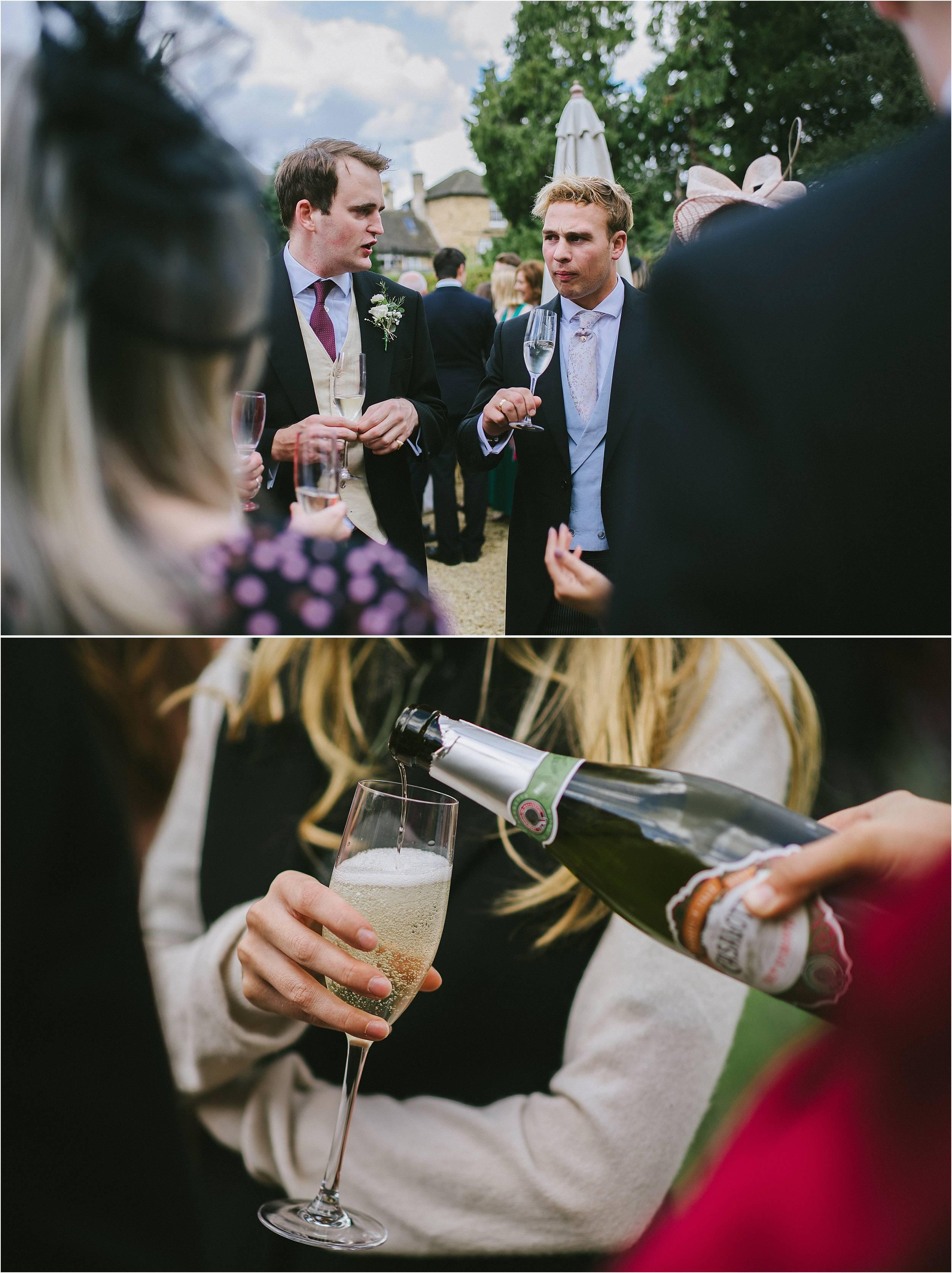Stamford Wedding Photography_0086.jpg