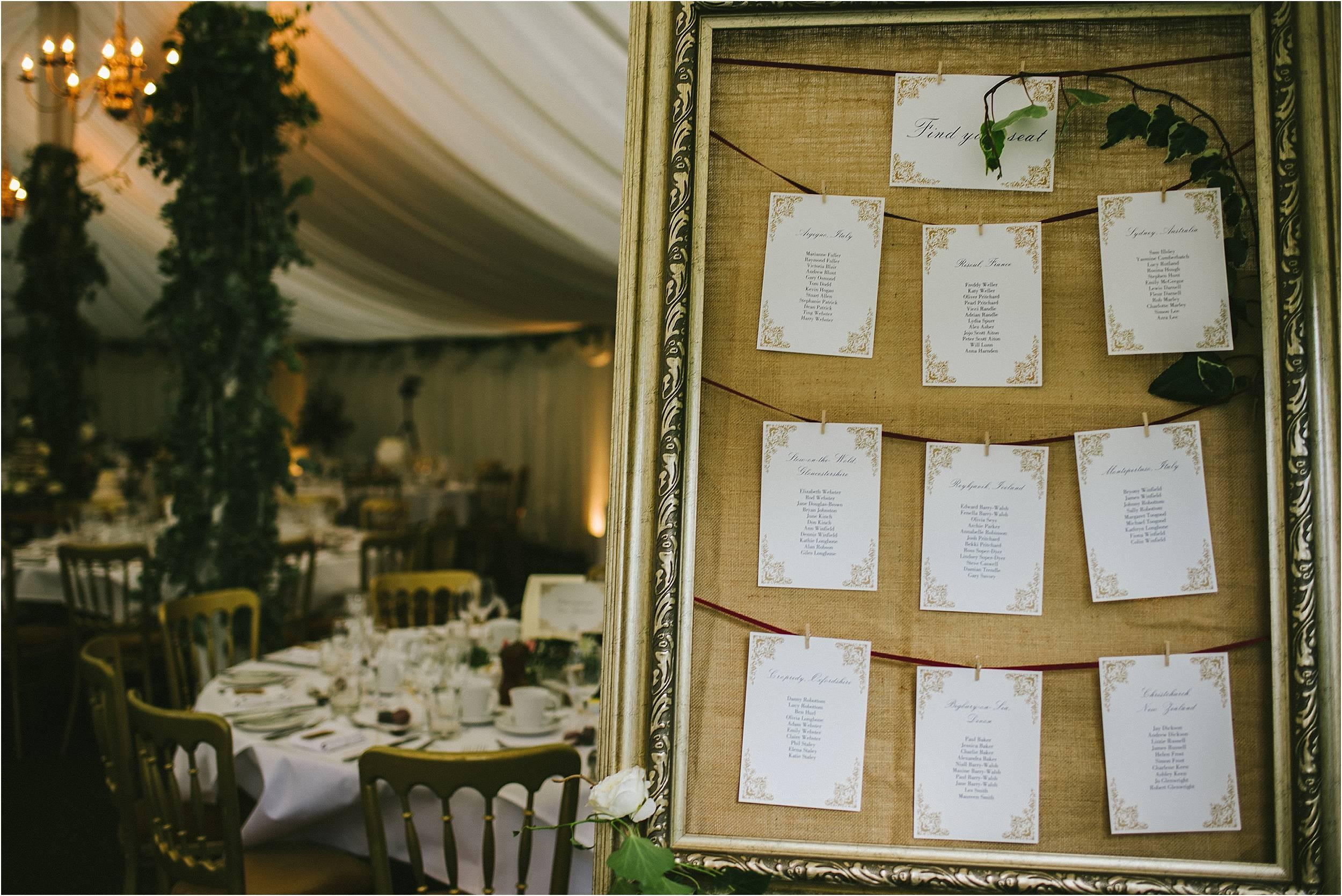 Stamford Wedding Photography_0089.jpg