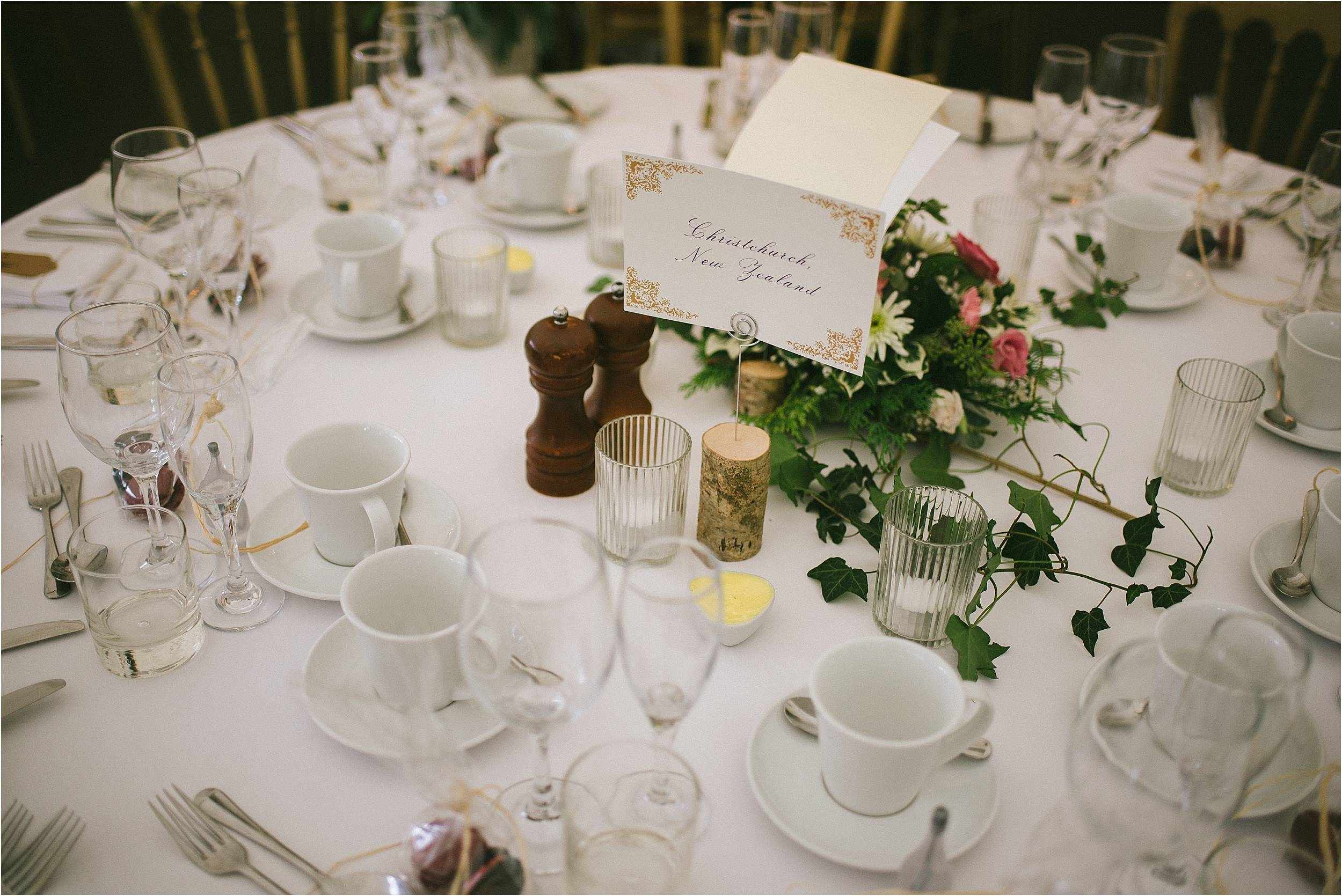 Stamford Wedding Photography_0091.jpg