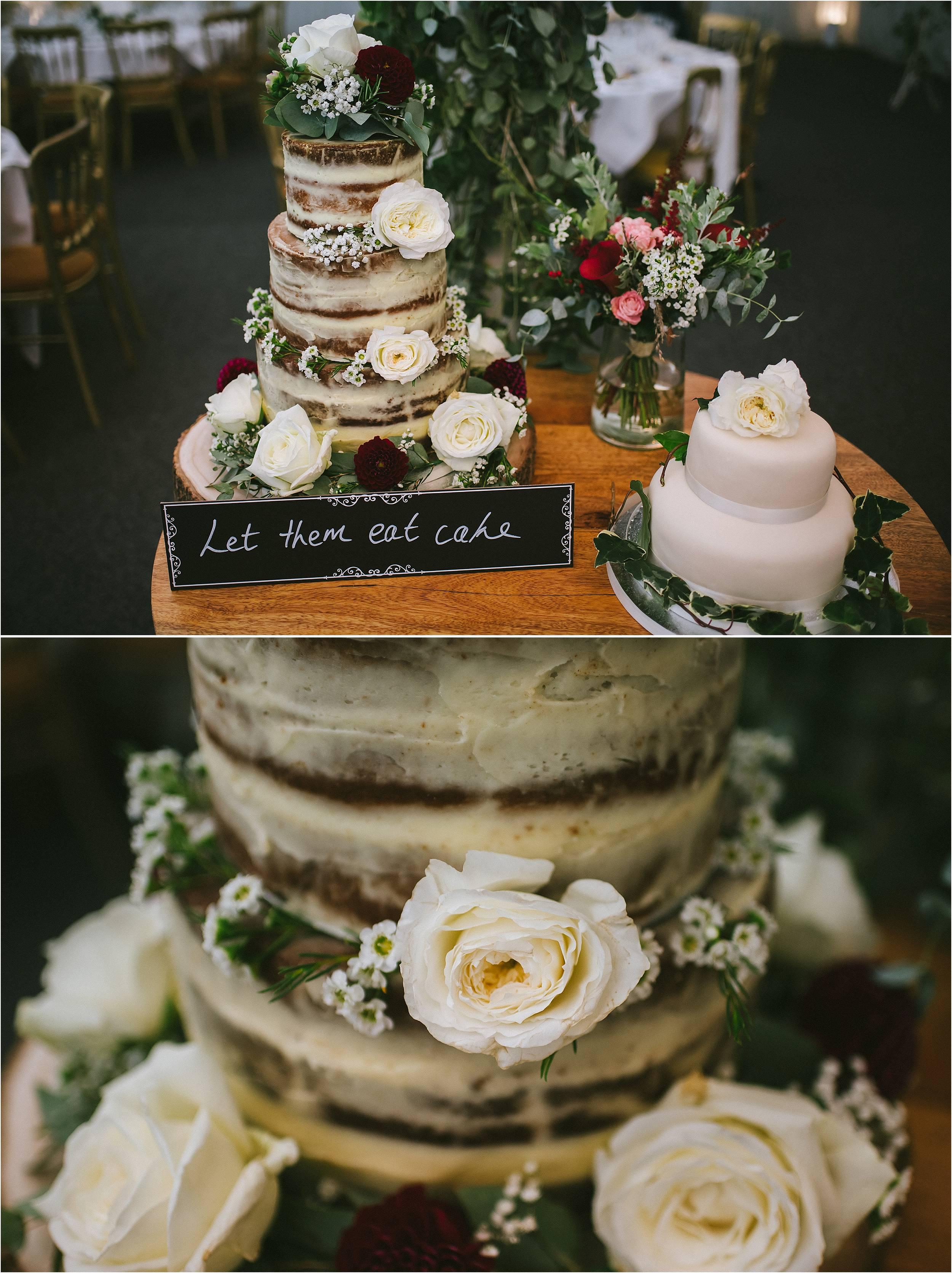 Stamford Wedding Photography_0090.jpg