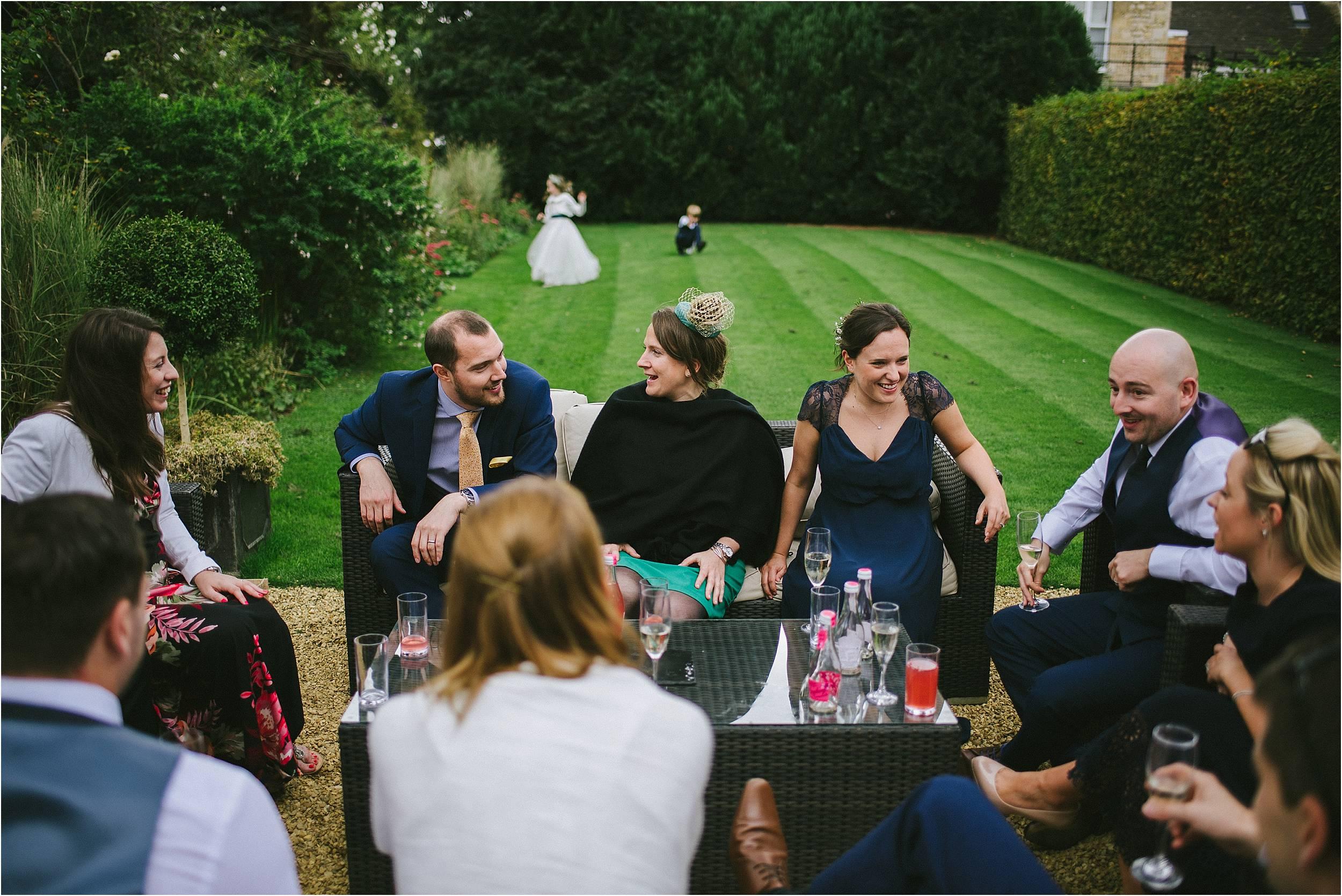 Stamford Wedding Photography_0093.jpg