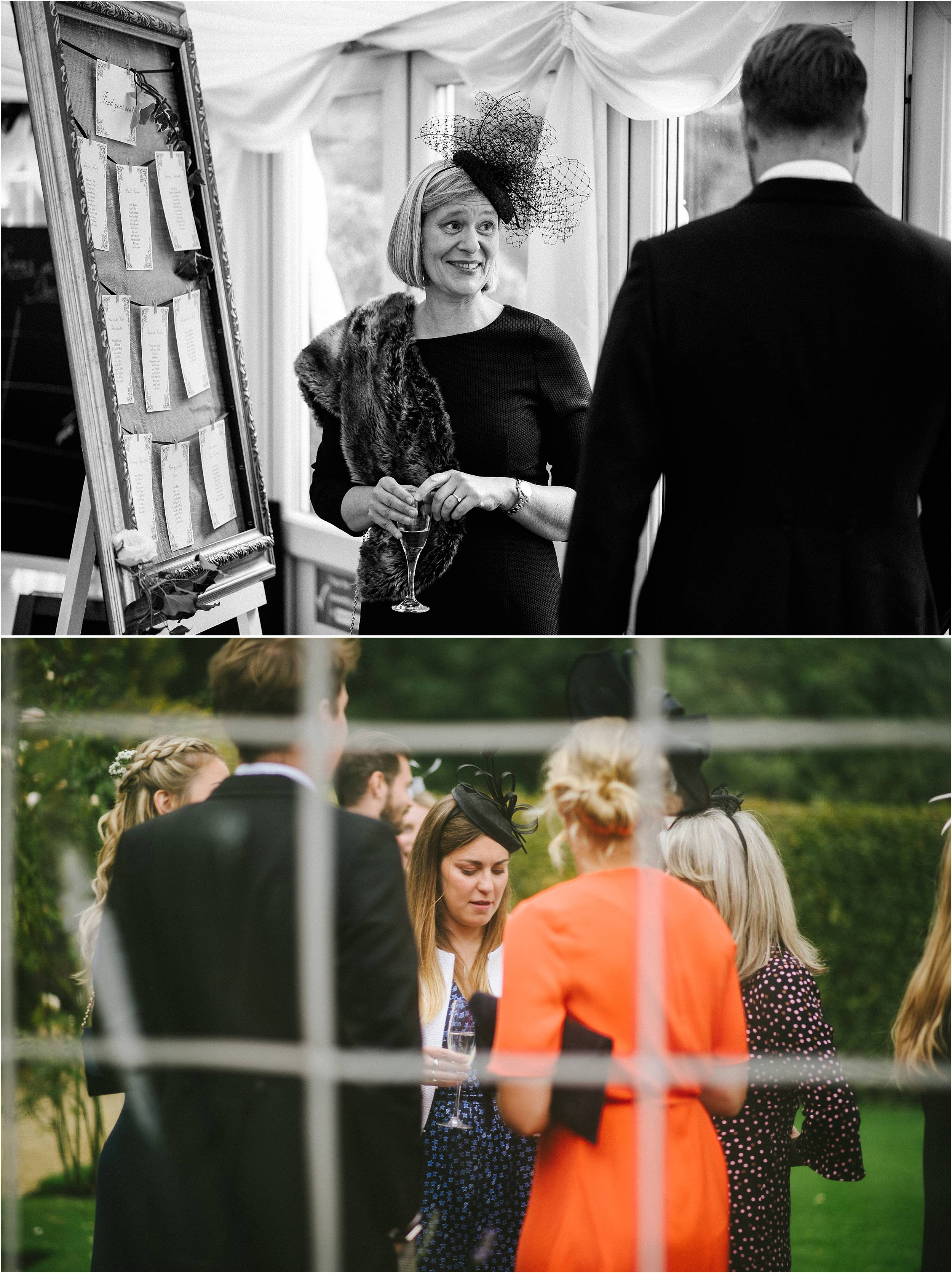 Stamford Wedding Photography_0092.jpg