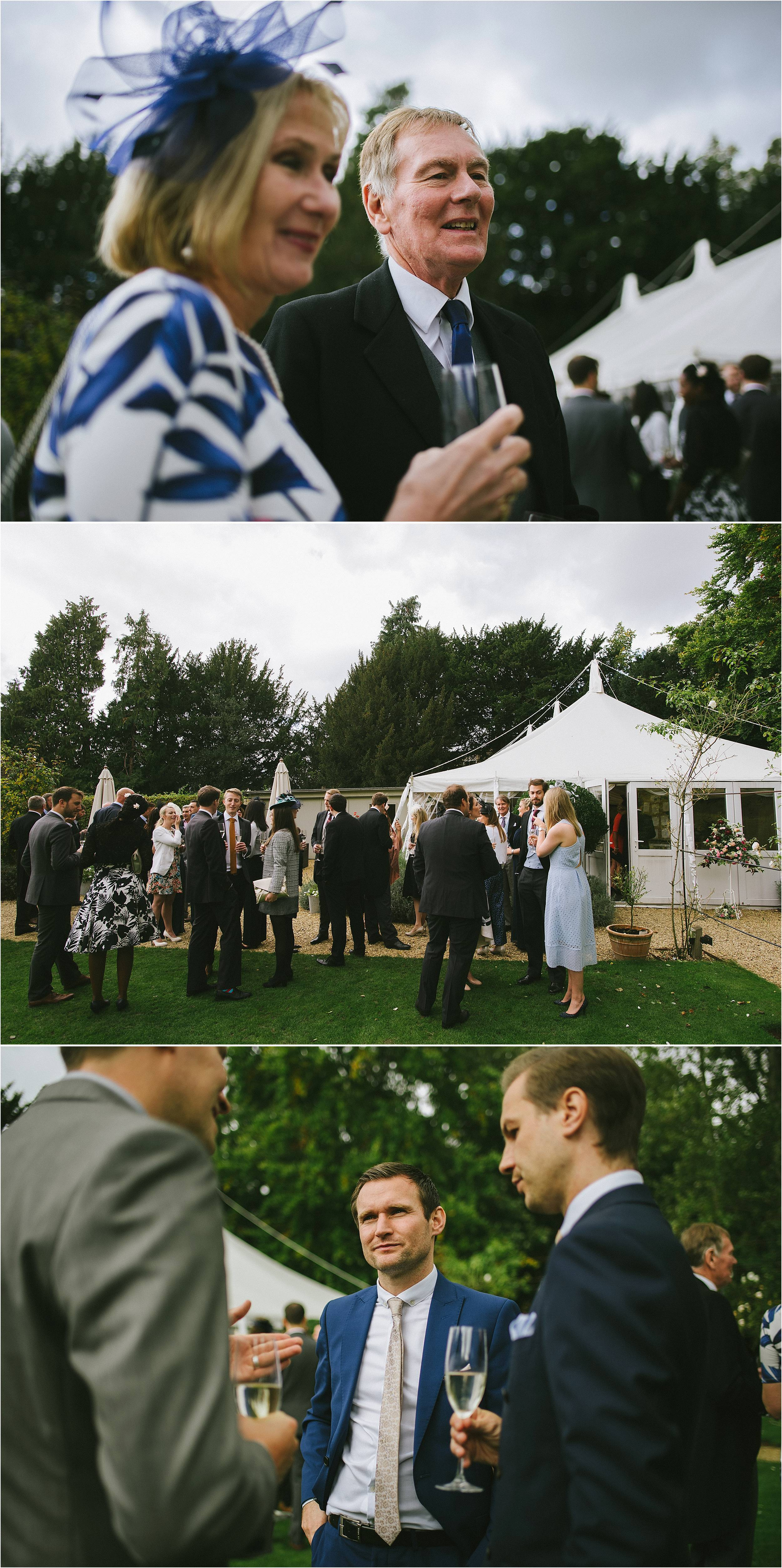 Stamford Wedding Photography_0097.jpg