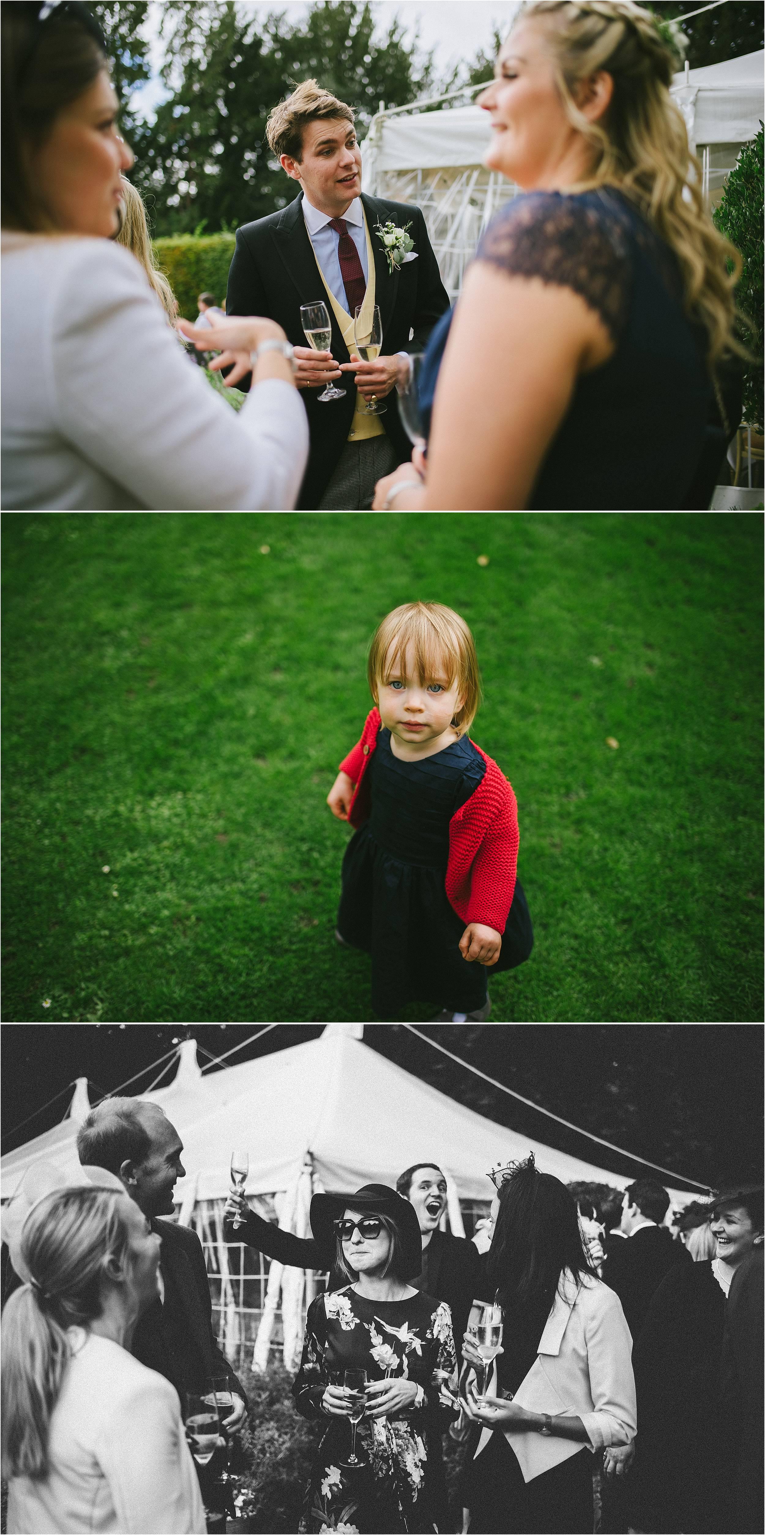 Stamford Wedding Photography_0098.jpg