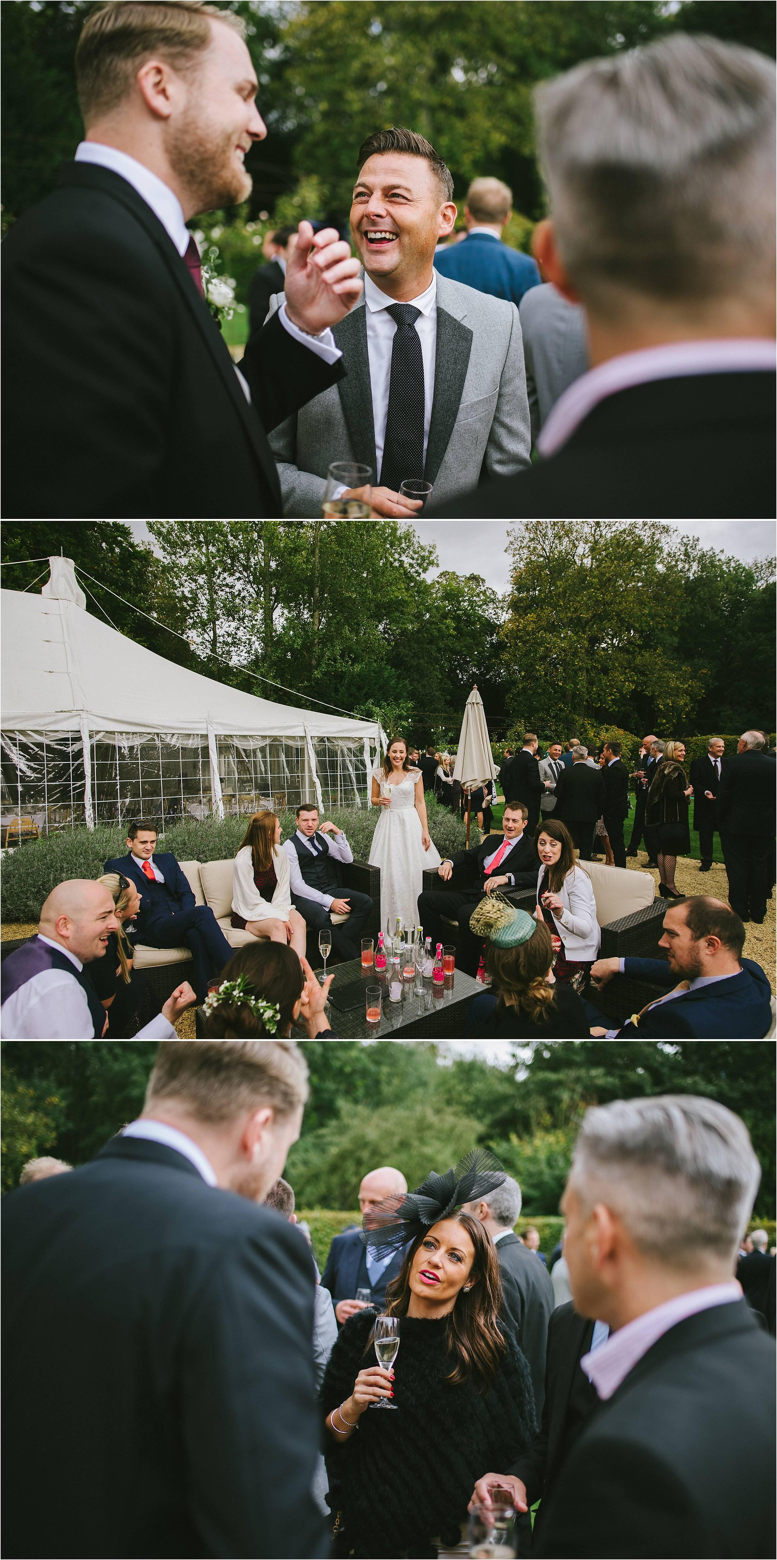 Stamford Wedding Photography_0099.jpg