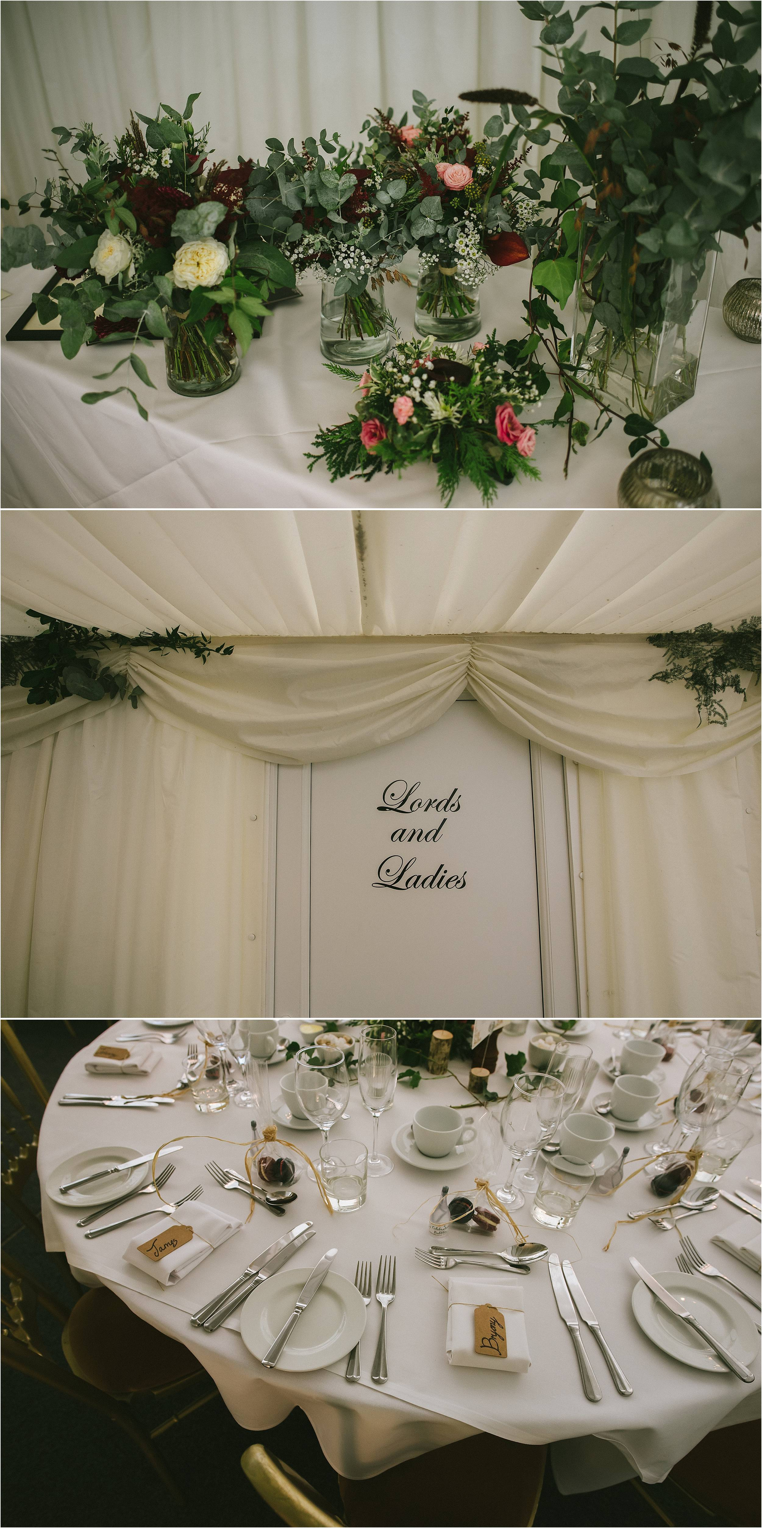 Stamford Wedding Photography_0100.jpg