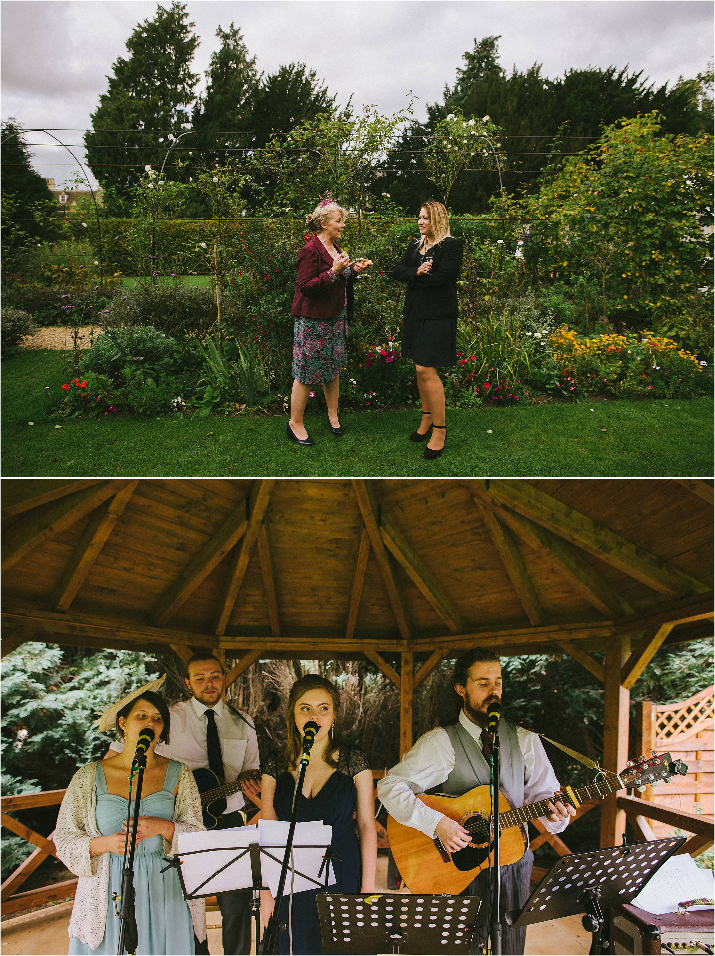 Stamford Wedding Photography_0101.jpg