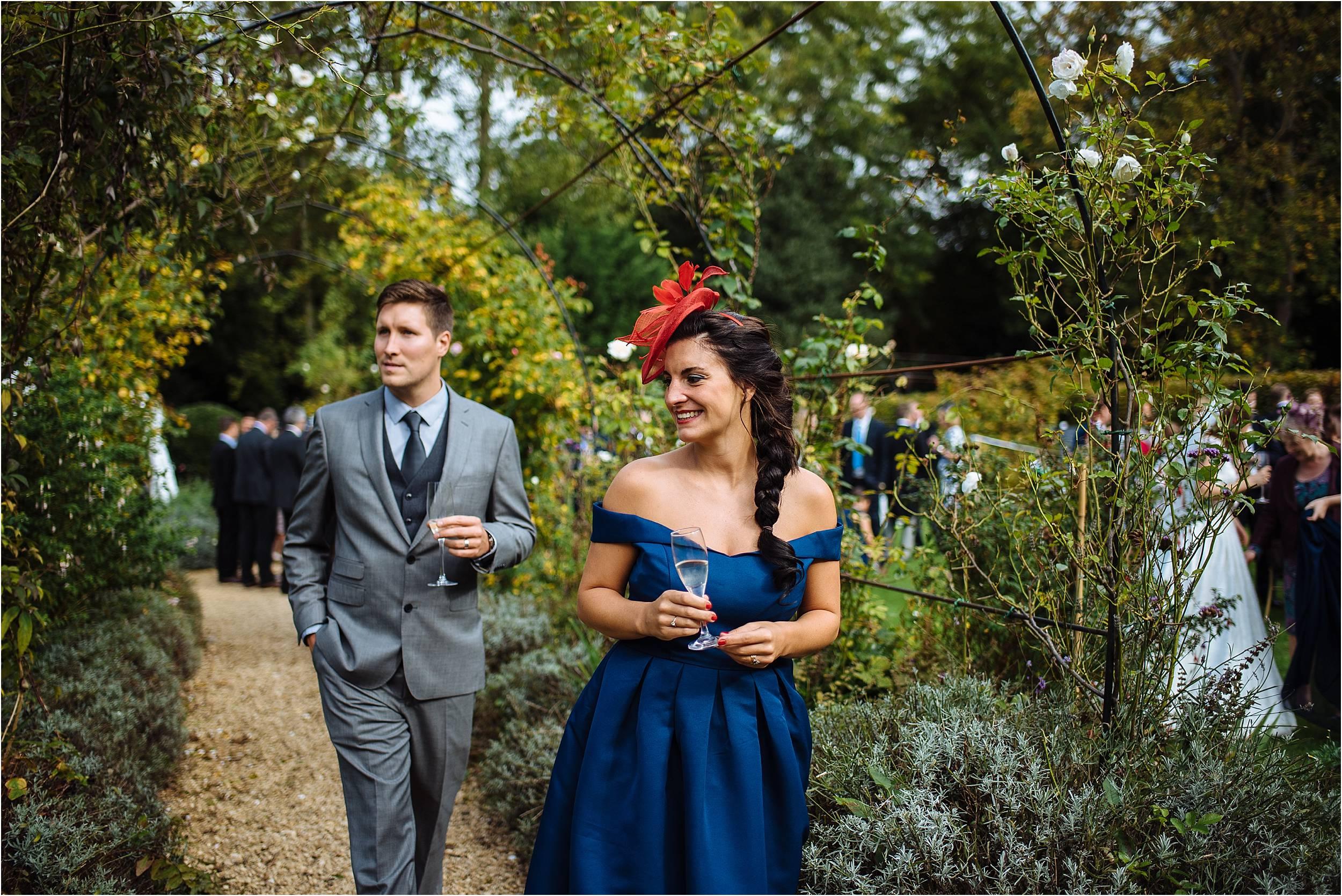 Stamford Wedding Photography_0102.jpg