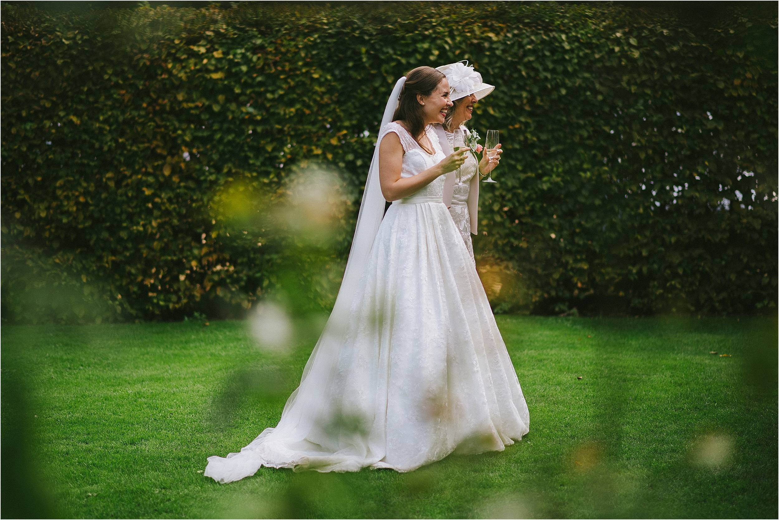 Stamford Wedding Photography_0103.jpg
