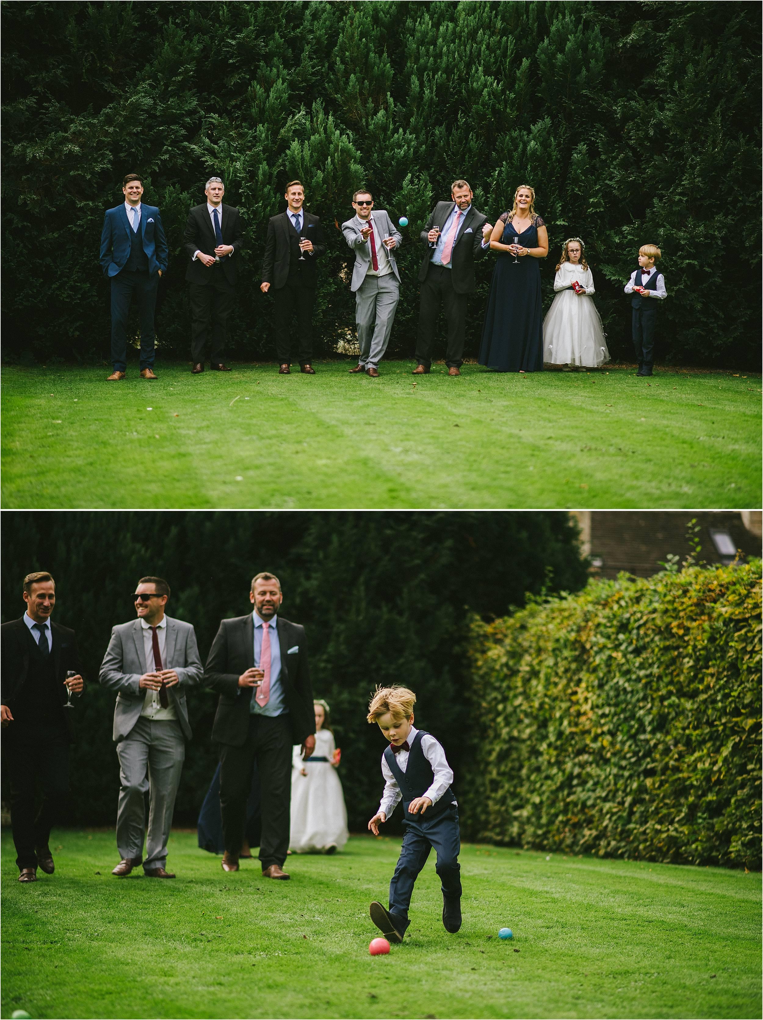 Stamford Wedding Photography_0106.jpg