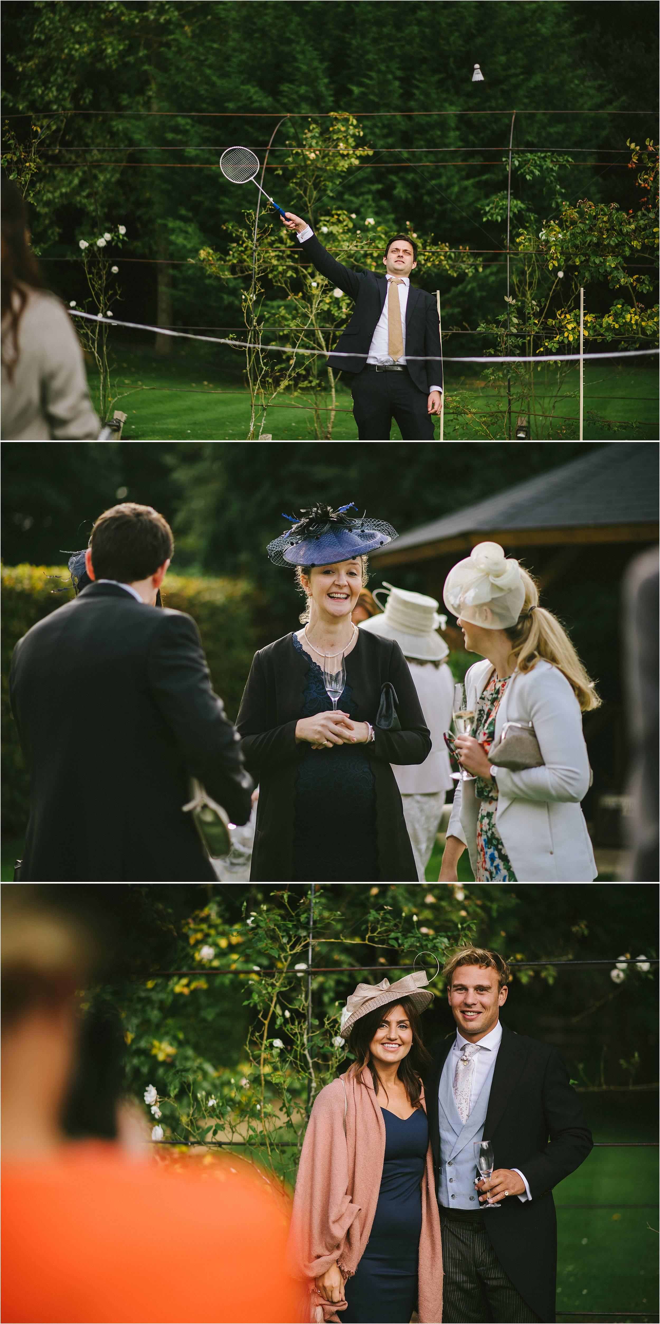Stamford Wedding Photography_0107.jpg