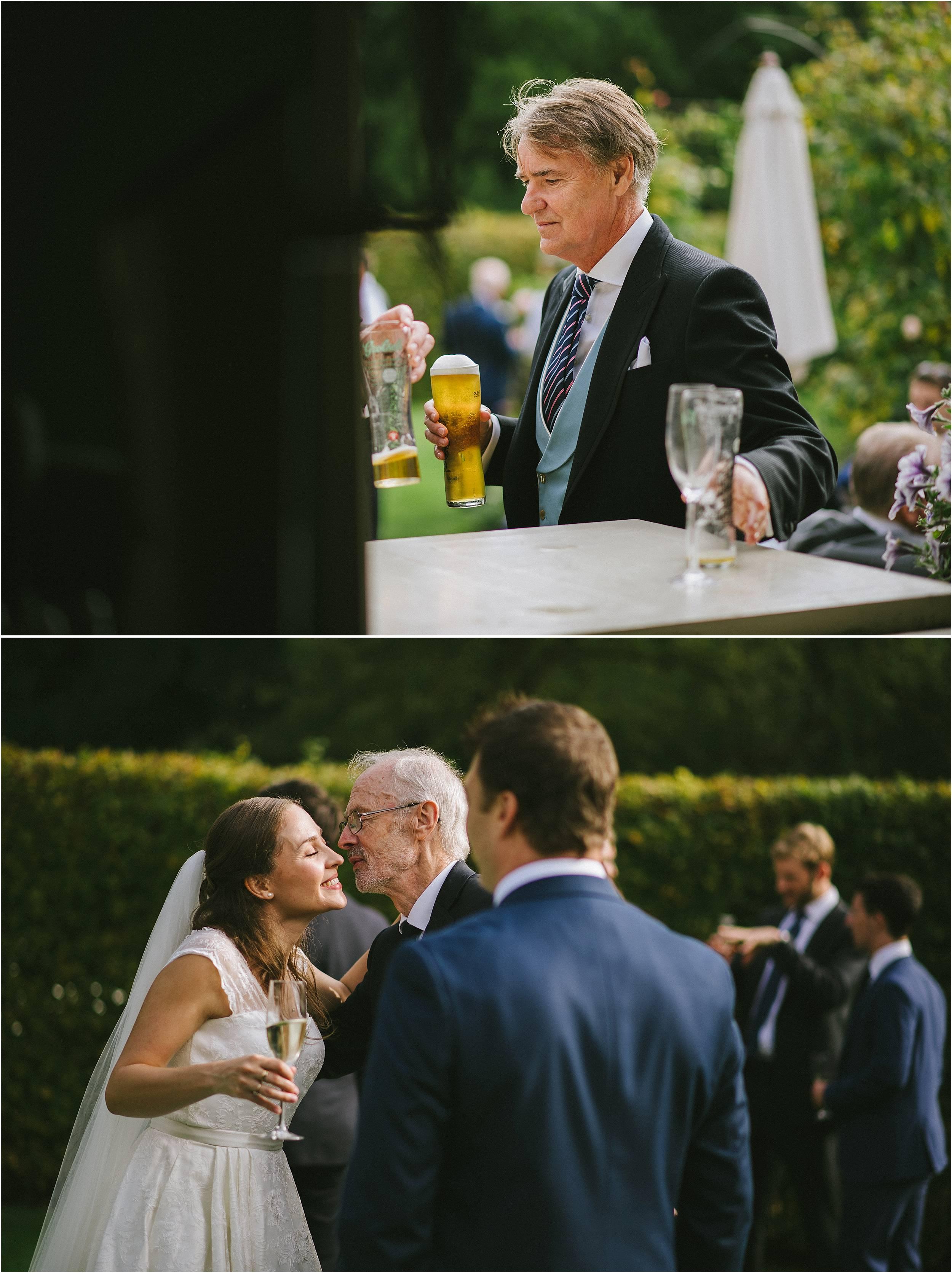 Stamford Wedding Photography_0109.jpg