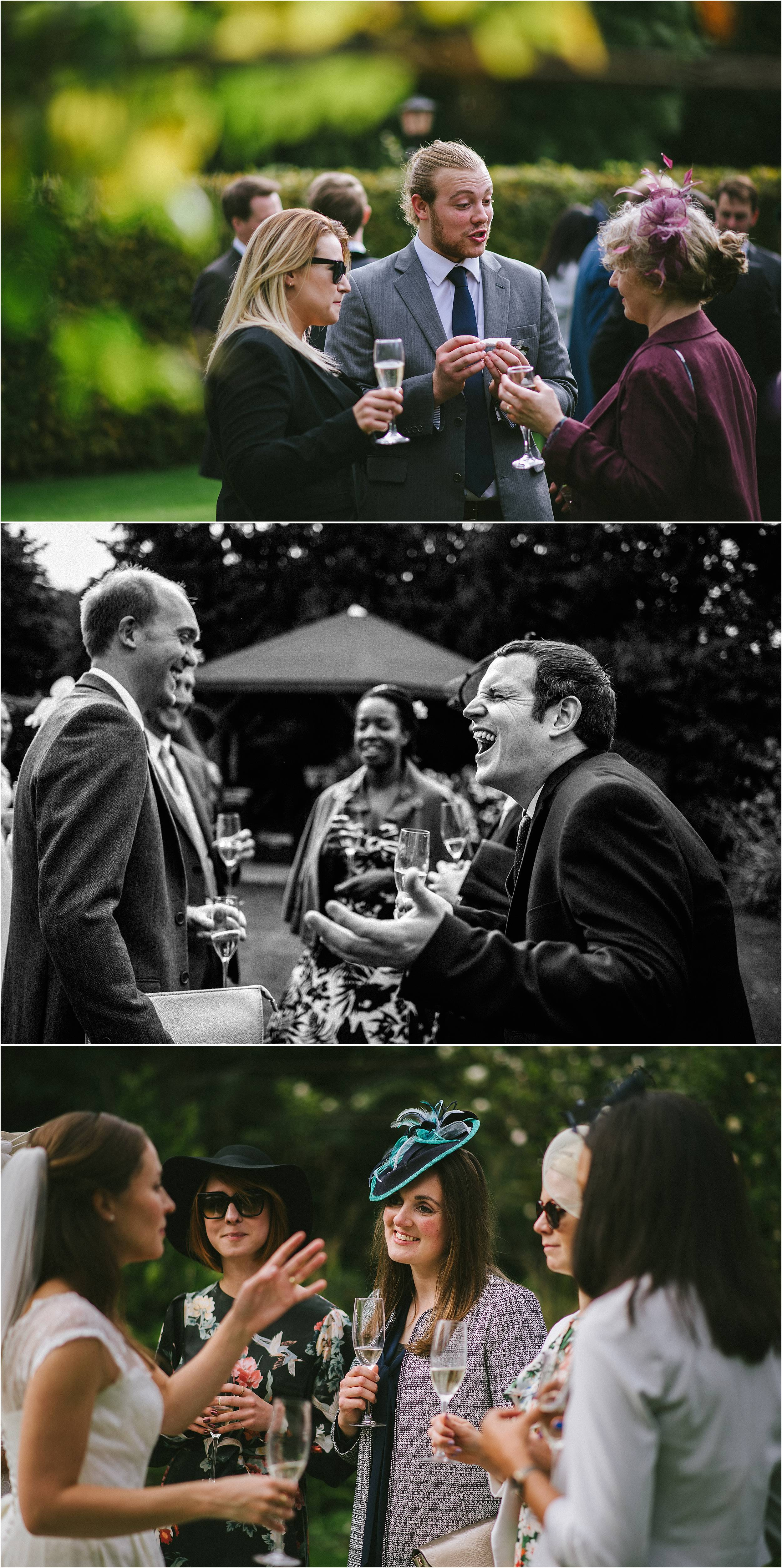 Stamford Wedding Photography_0108.jpg