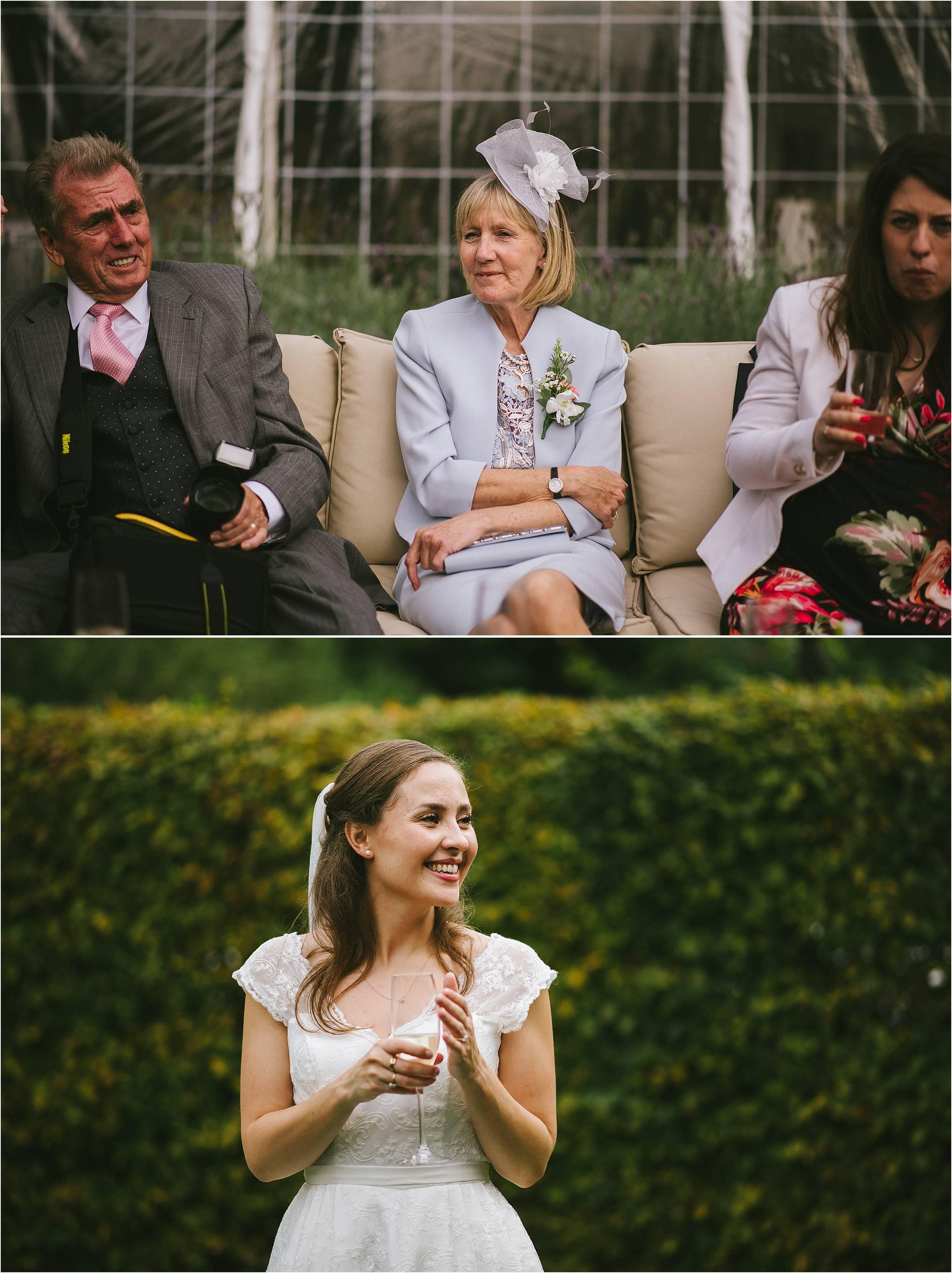 Stamford Wedding Photography_0110.jpg