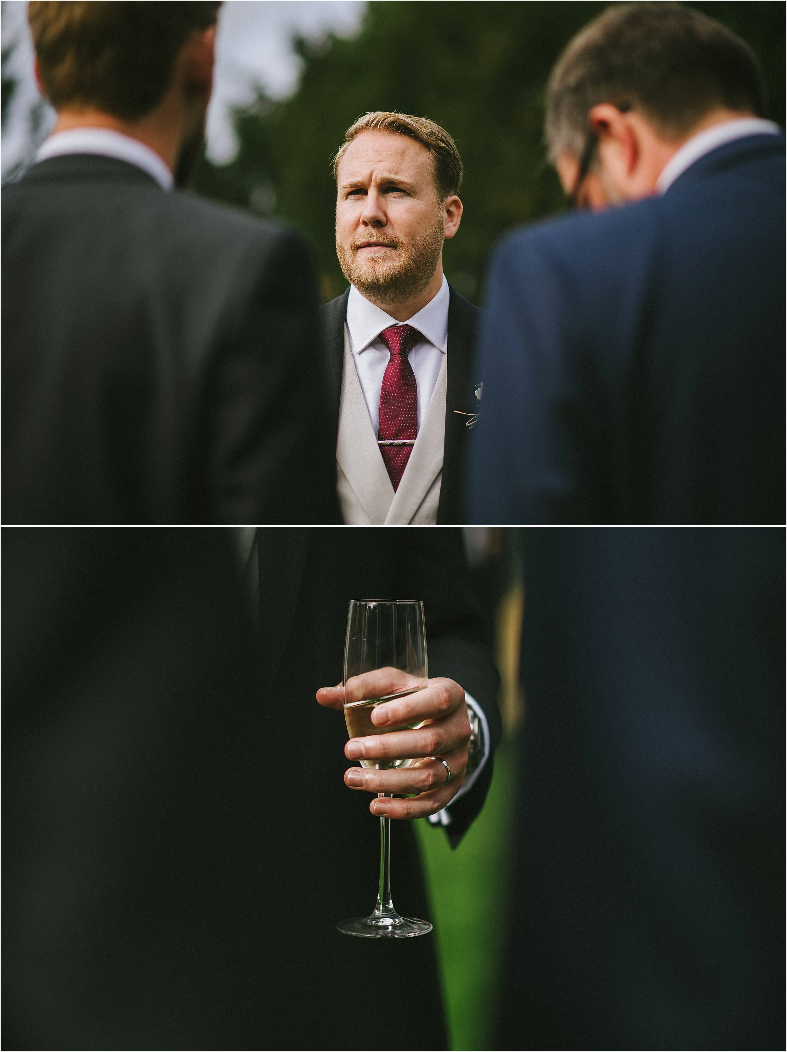 Stamford Wedding Photography_0111.jpg