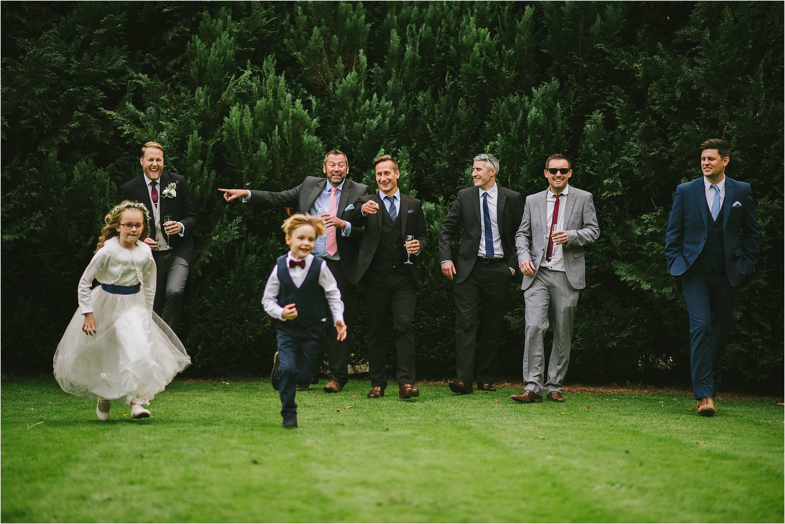 Stamford Wedding Photography_0113.jpg