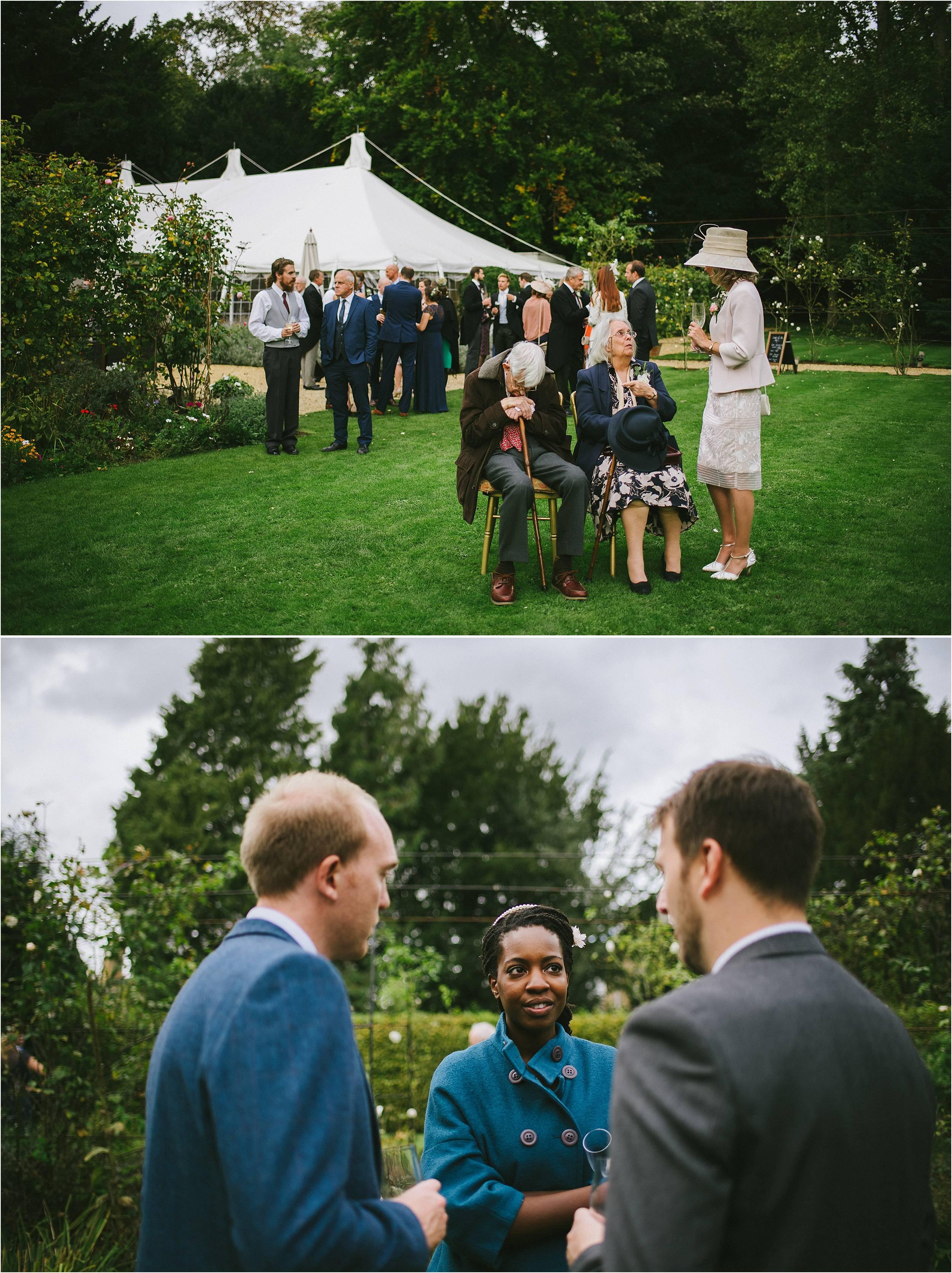 Stamford Wedding Photography_0112.jpg