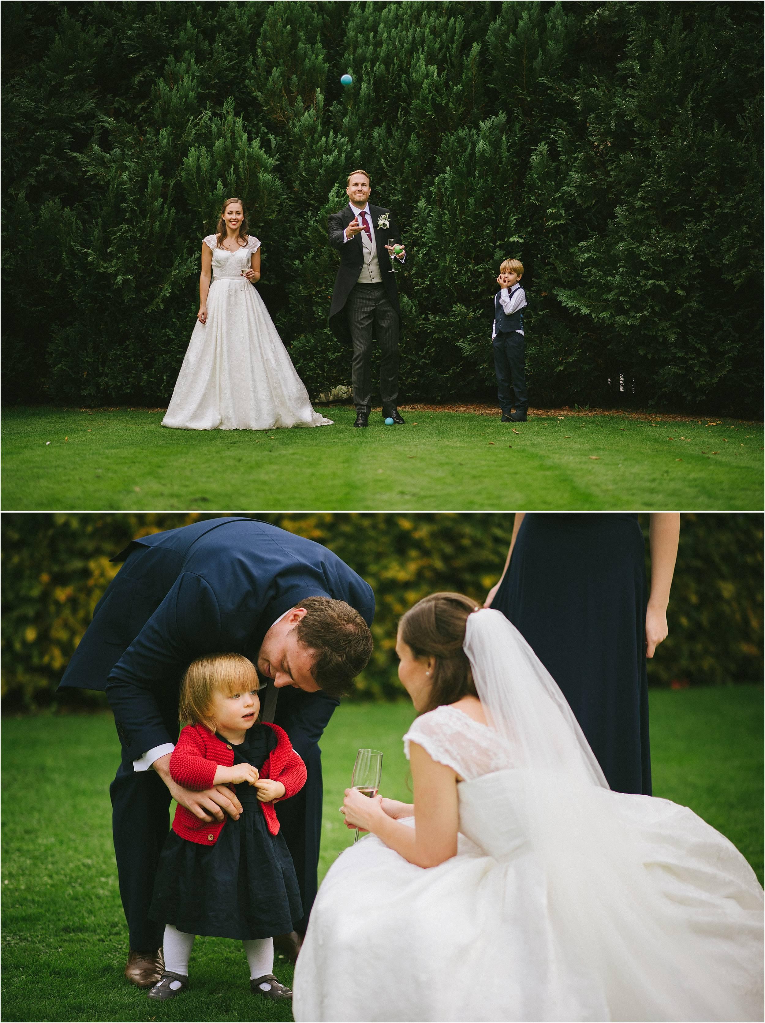 Stamford Wedding Photography_0115.jpg