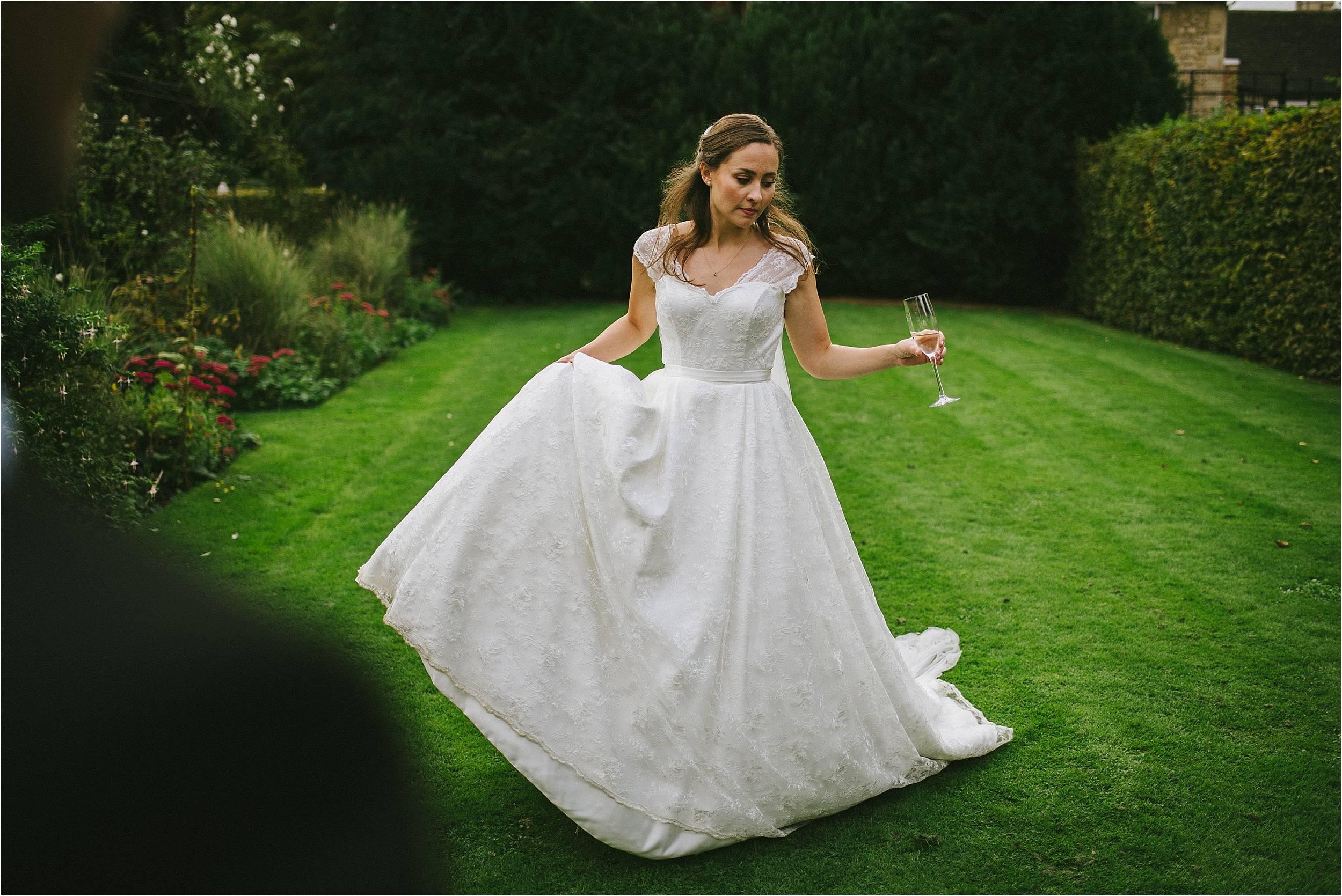 Stamford Wedding Photography_0116.jpg