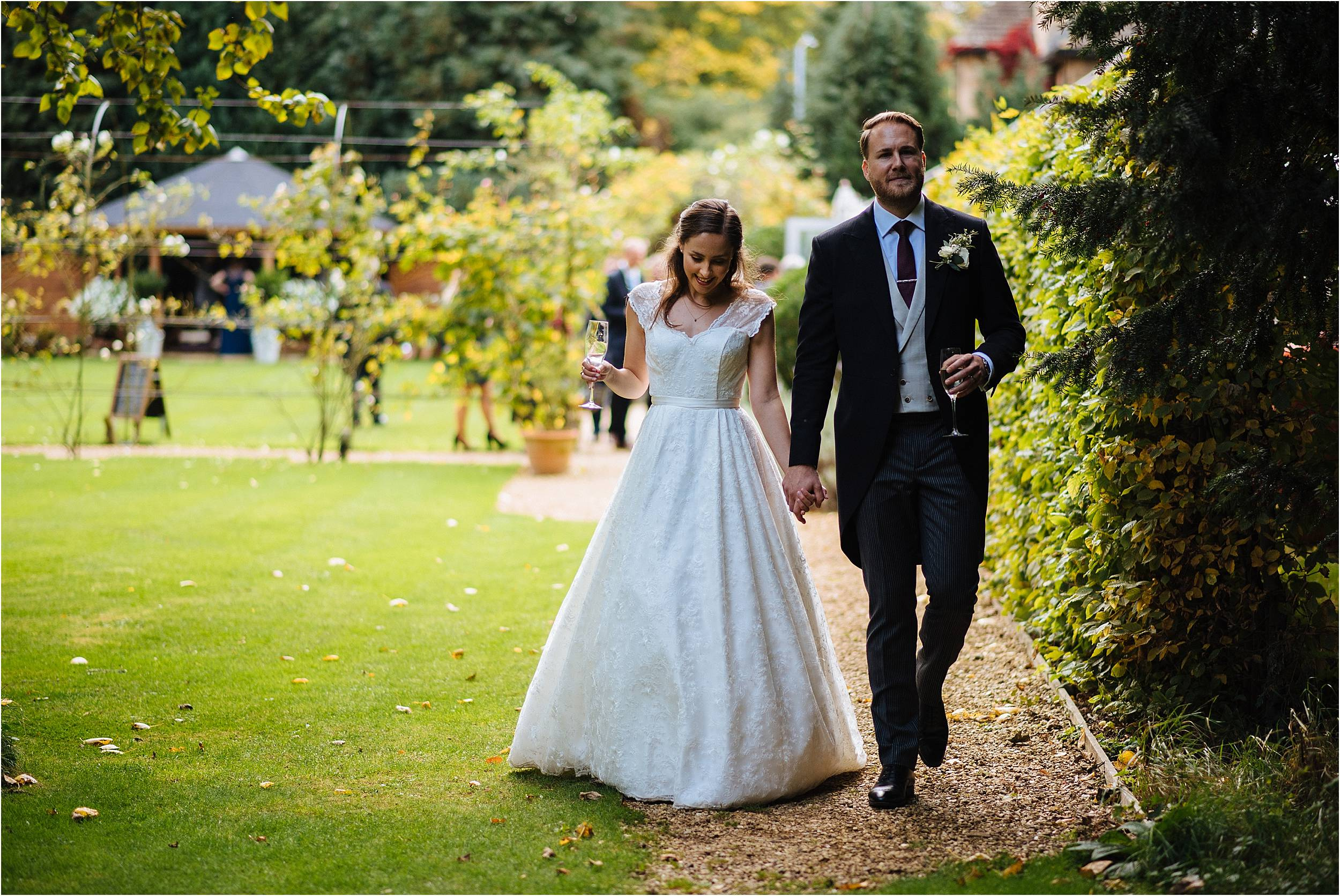 Stamford Wedding Photography_0117.jpg
